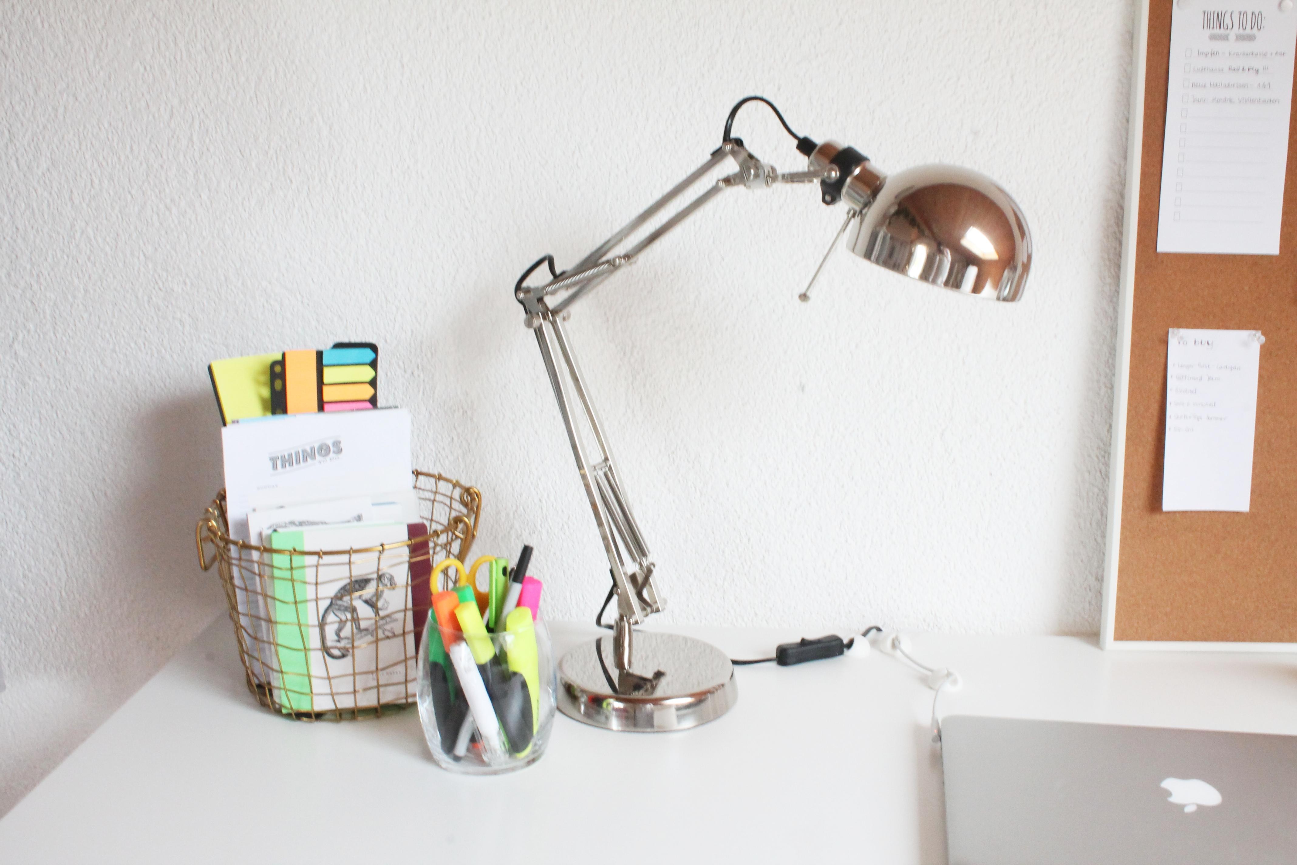 Forsa_Lamp_Ikea
