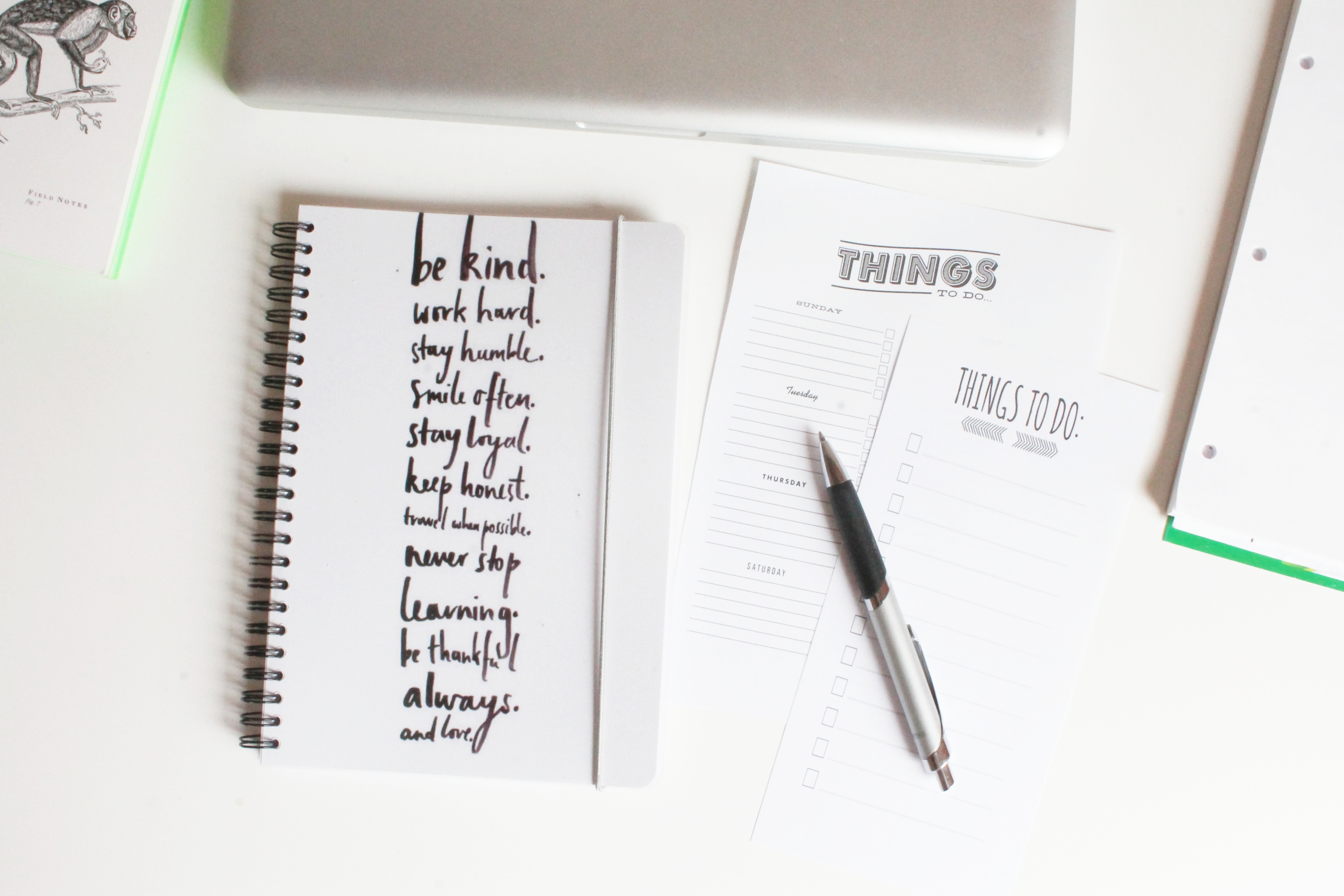 Printable_To-Do_Lists