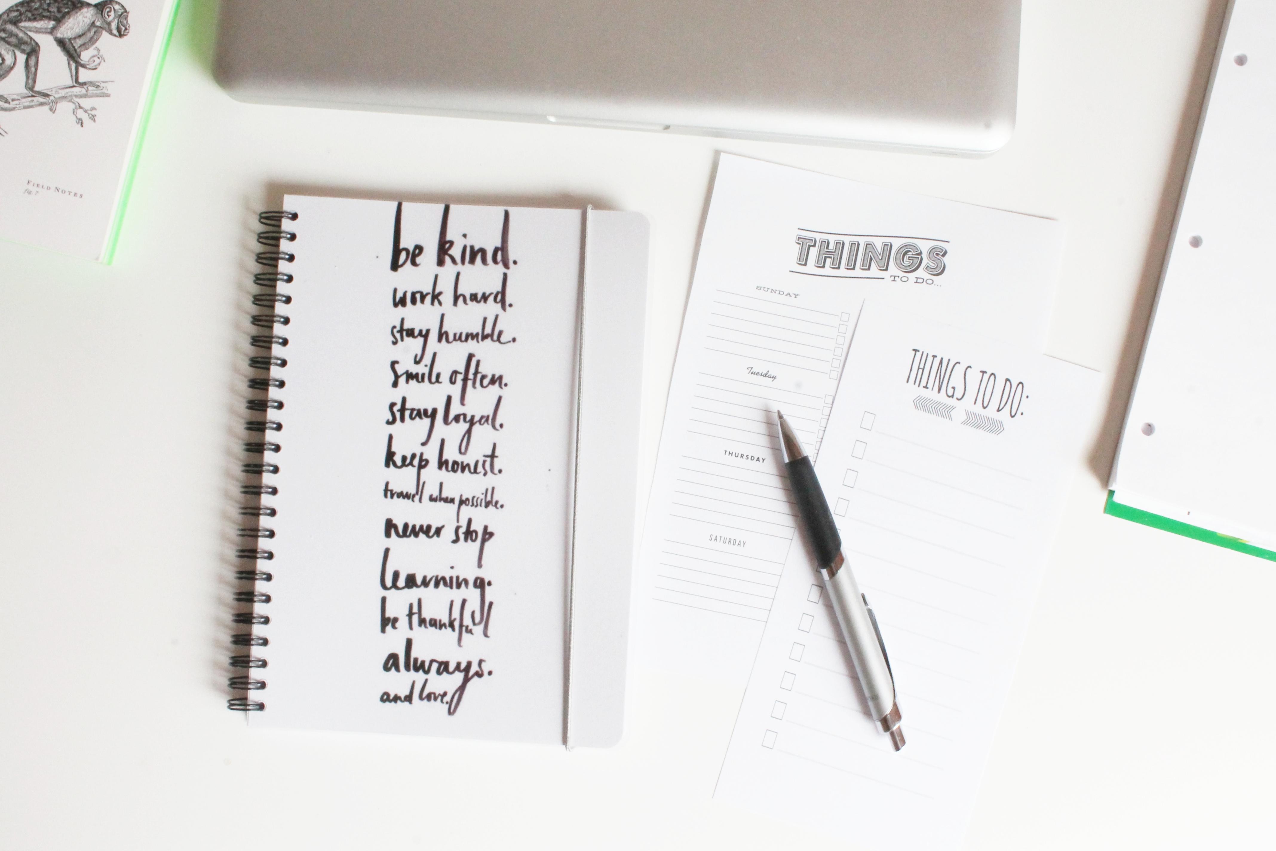 Printable_To-Do_Lists