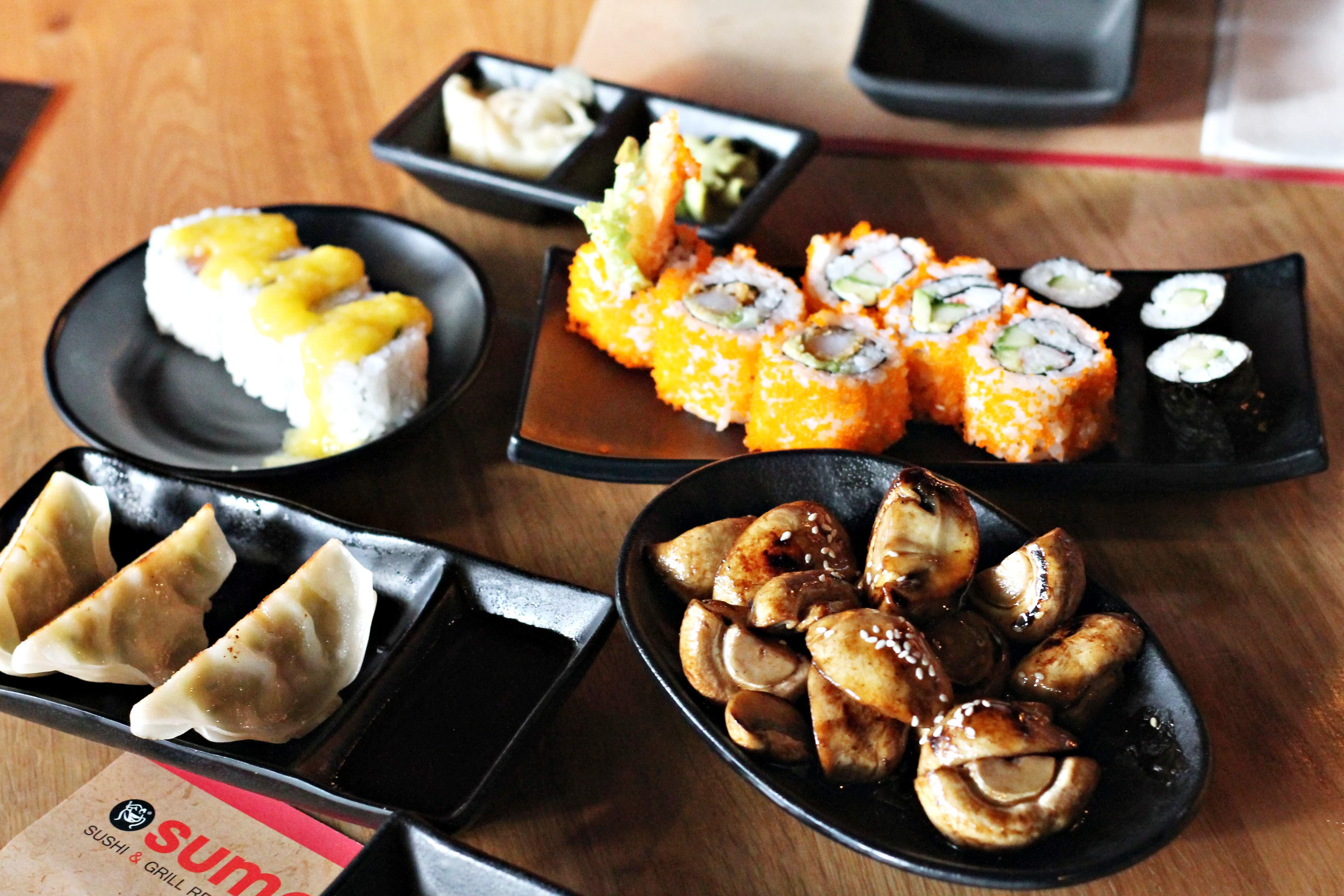 sumo_sushi_amsterdam