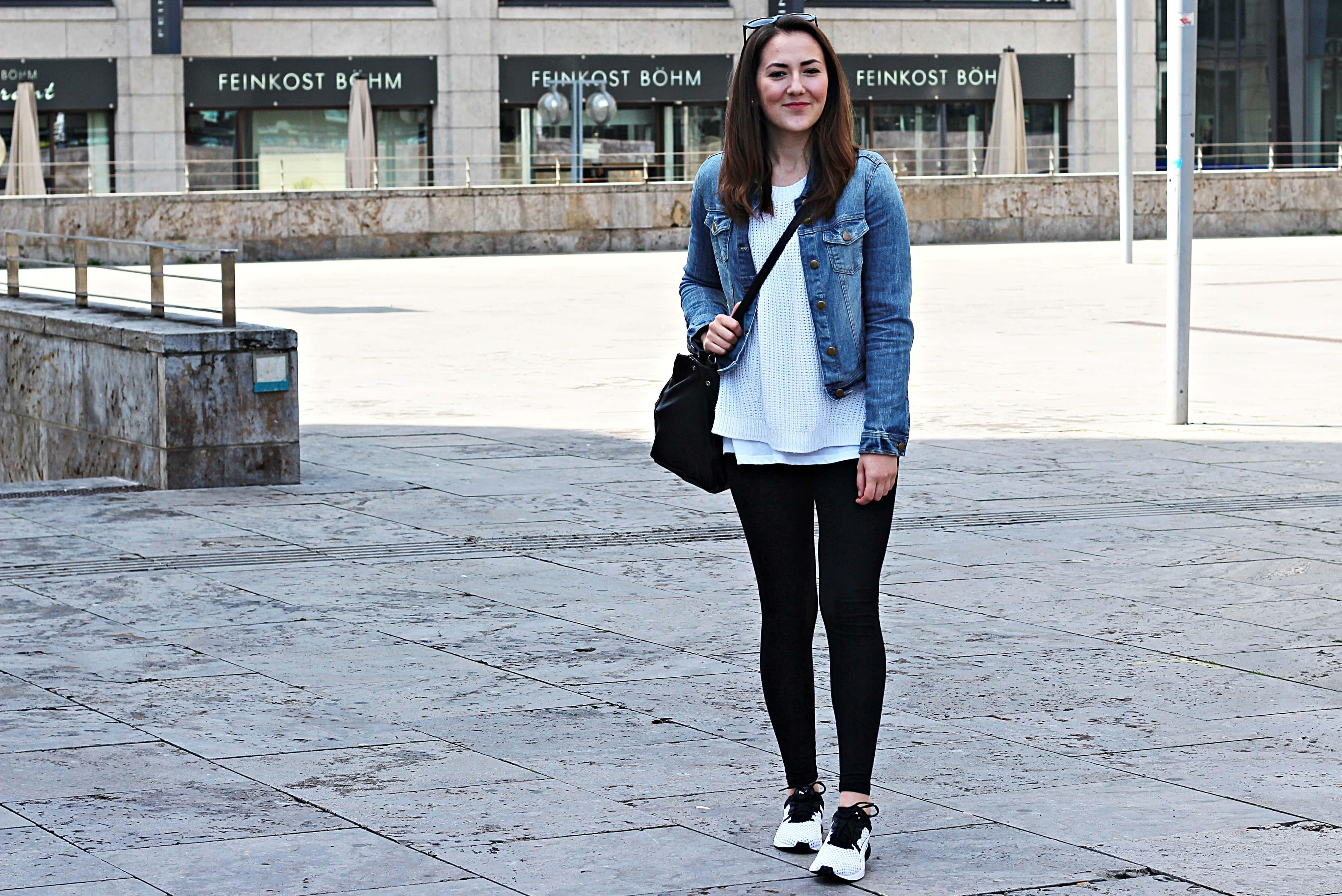 Lifestyle_Blog_DianaScholl