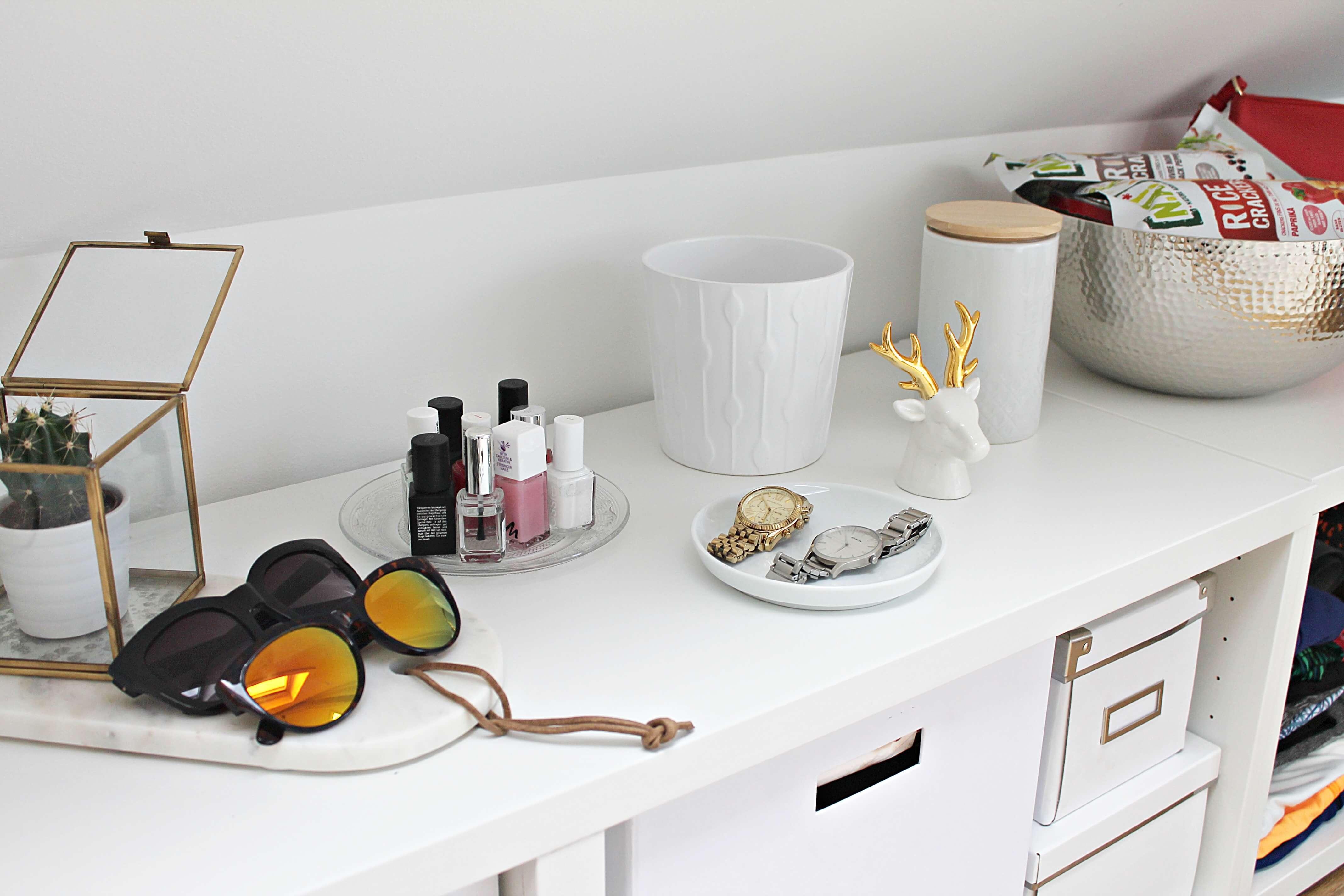 deko impressionen fithealthydi do live. Black Bedroom Furniture Sets. Home Design Ideas