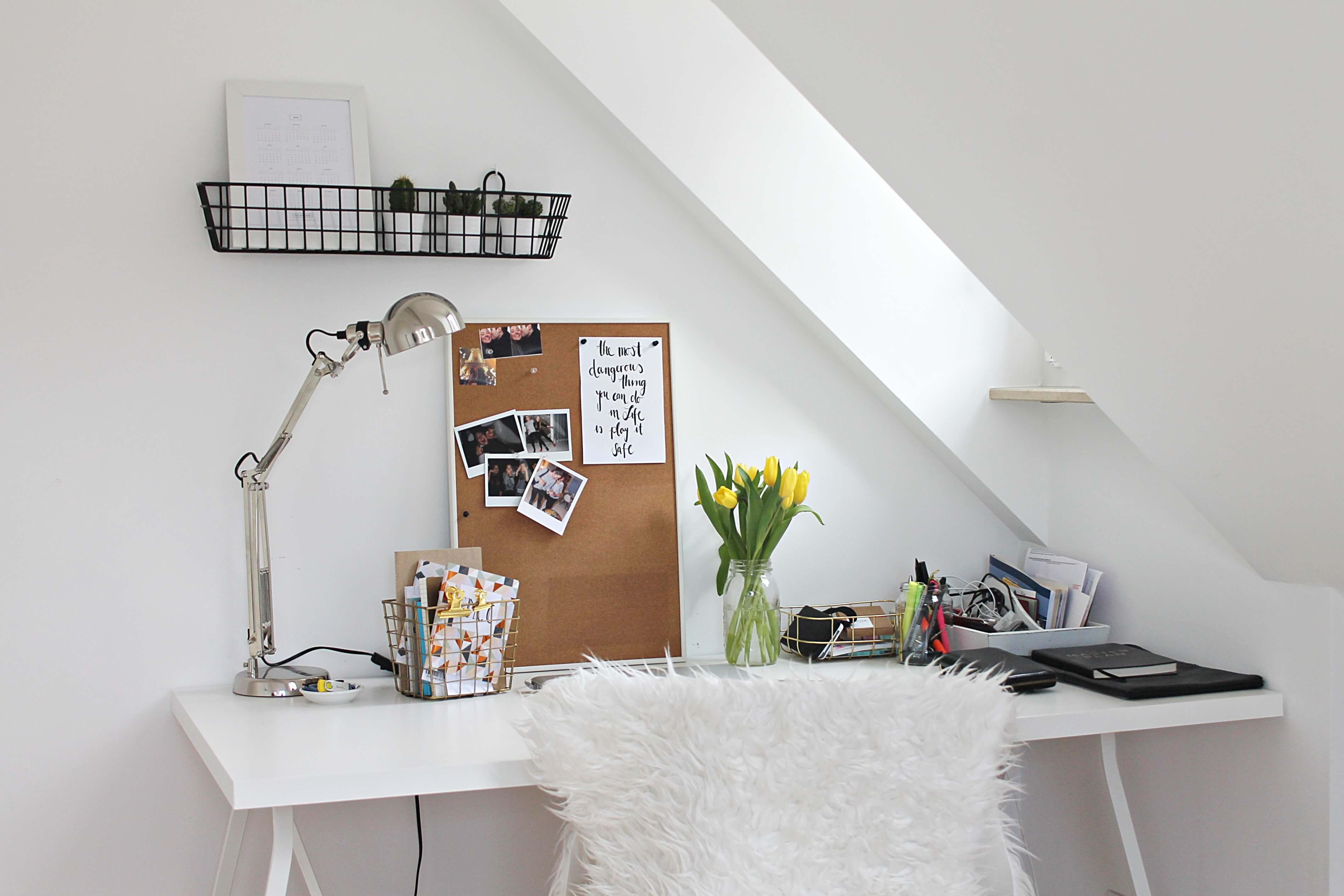 room tour wg zimmer m bel deko fithealthydi. Black Bedroom Furniture Sets. Home Design Ideas