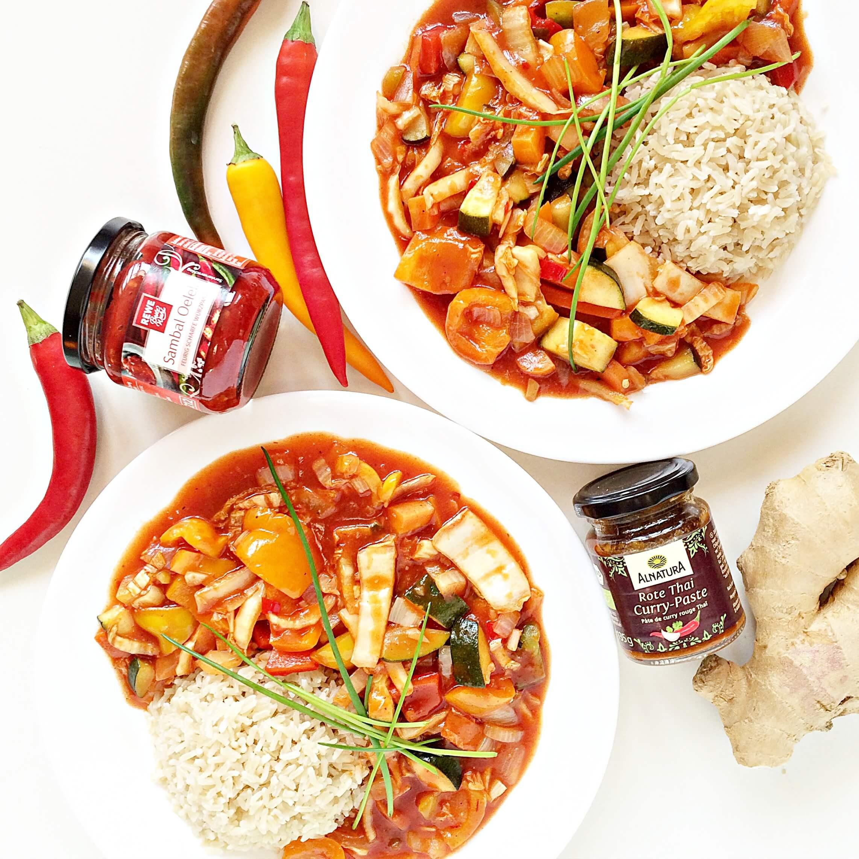 Lunch_Veggie_Thai_gesund_lecker