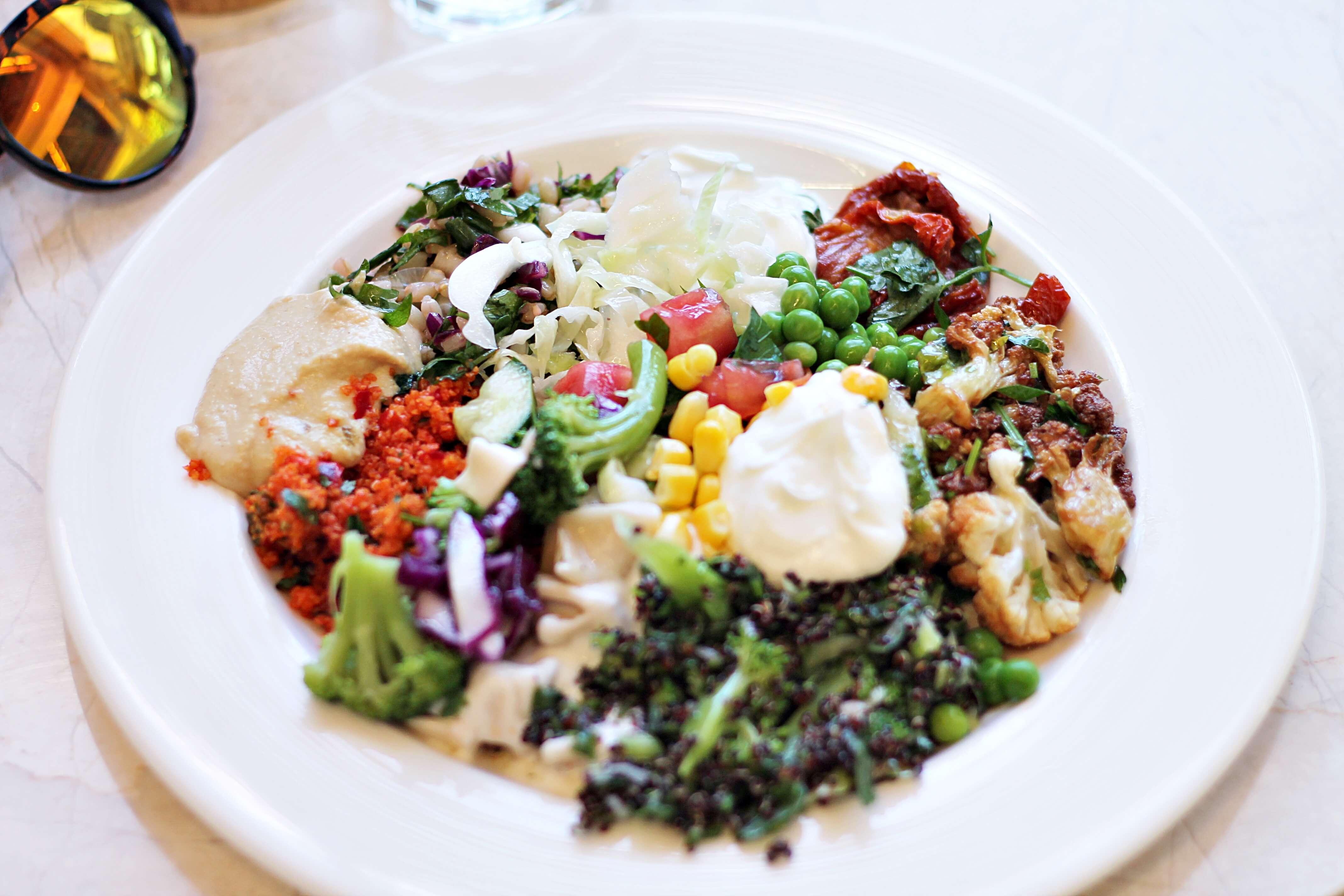 turkish_food_blogger_fithealthydi