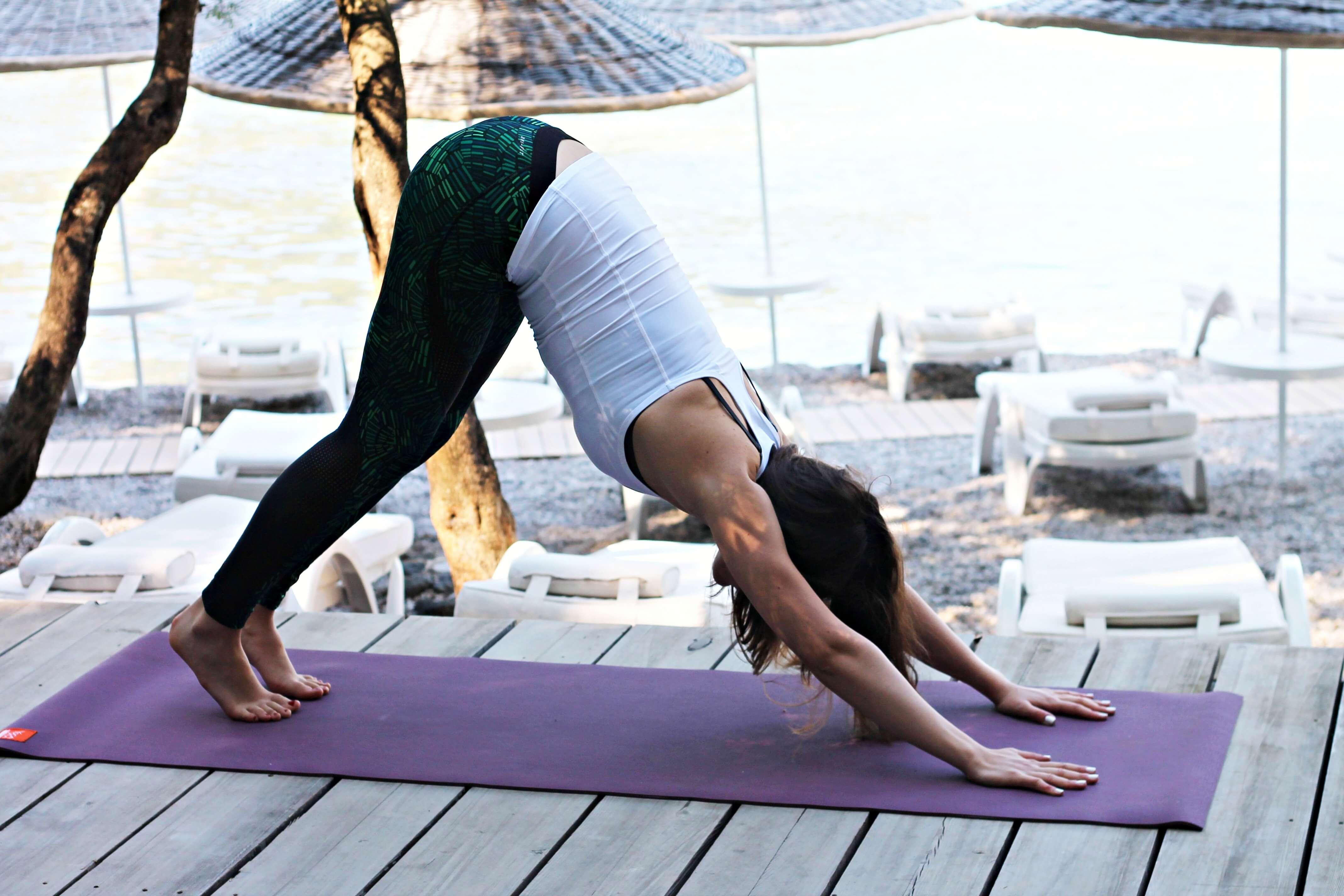 yoga_anfangen_start_fithealthydi_diana
