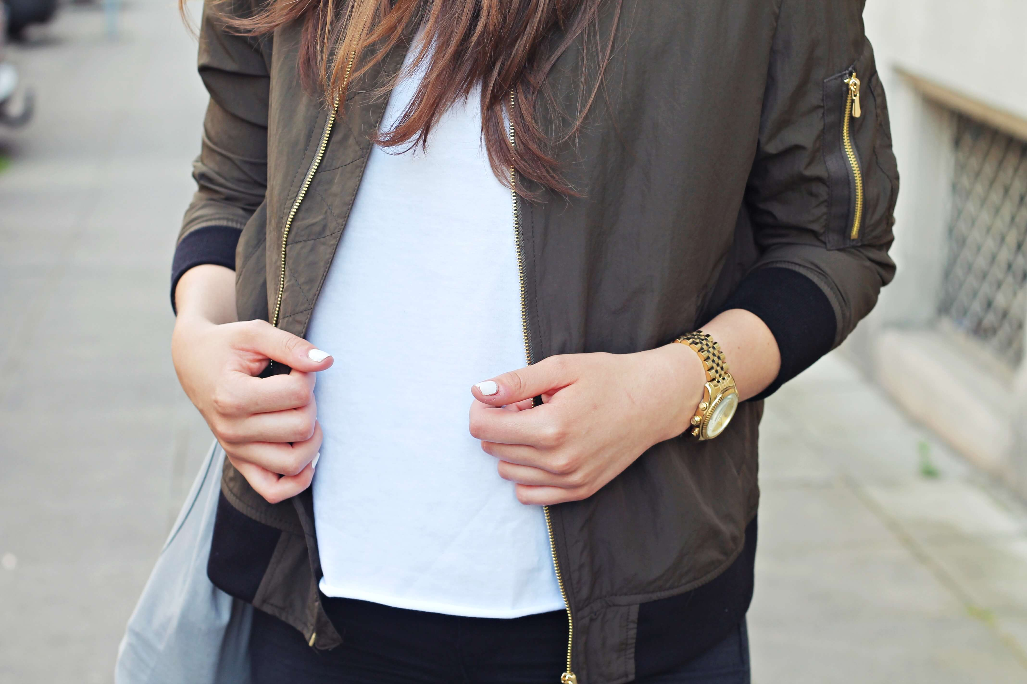 bomber-jacket-outfit-fithealthydi-blogger