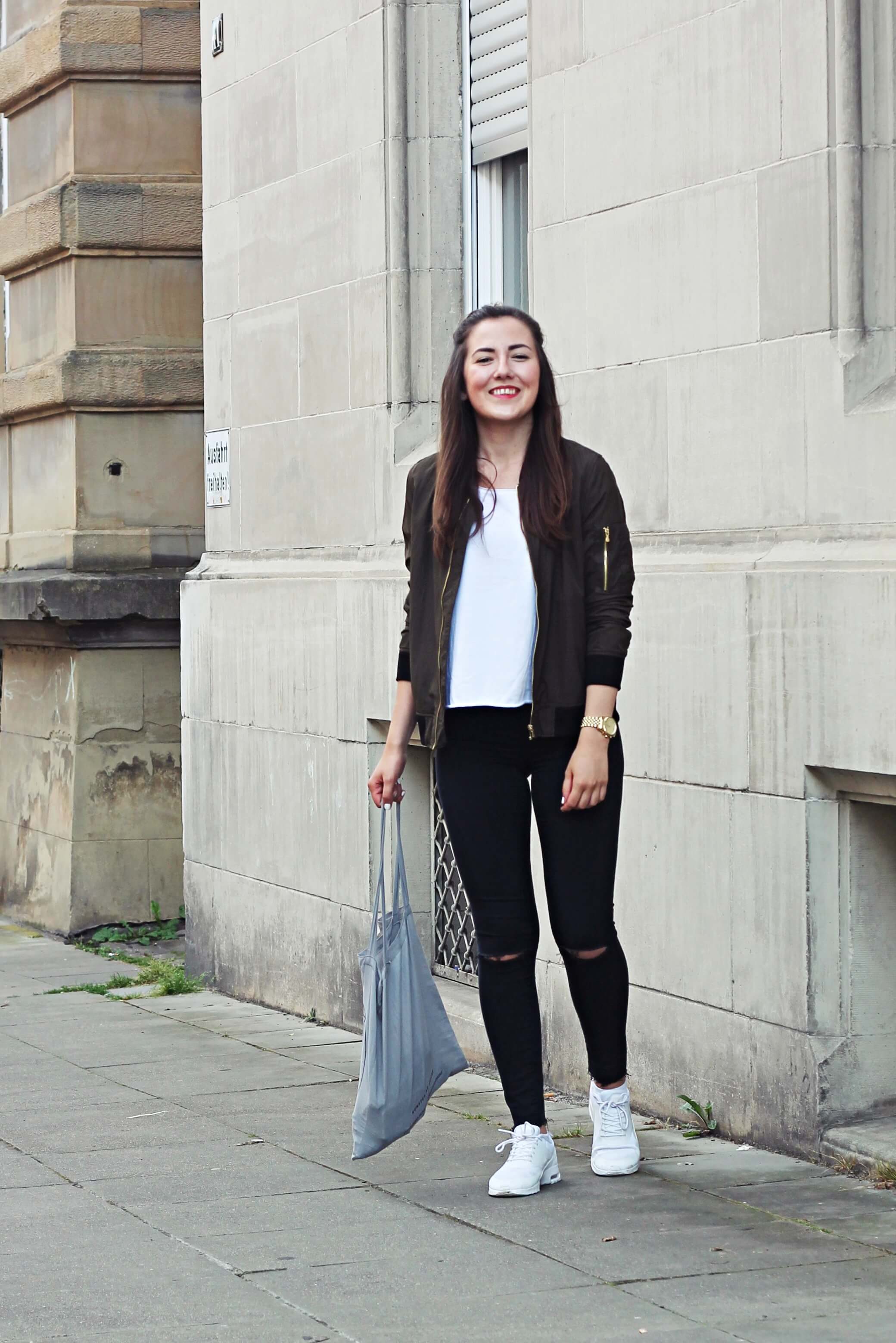 fashion-blog-lifestyle-diana-scholl-outfit