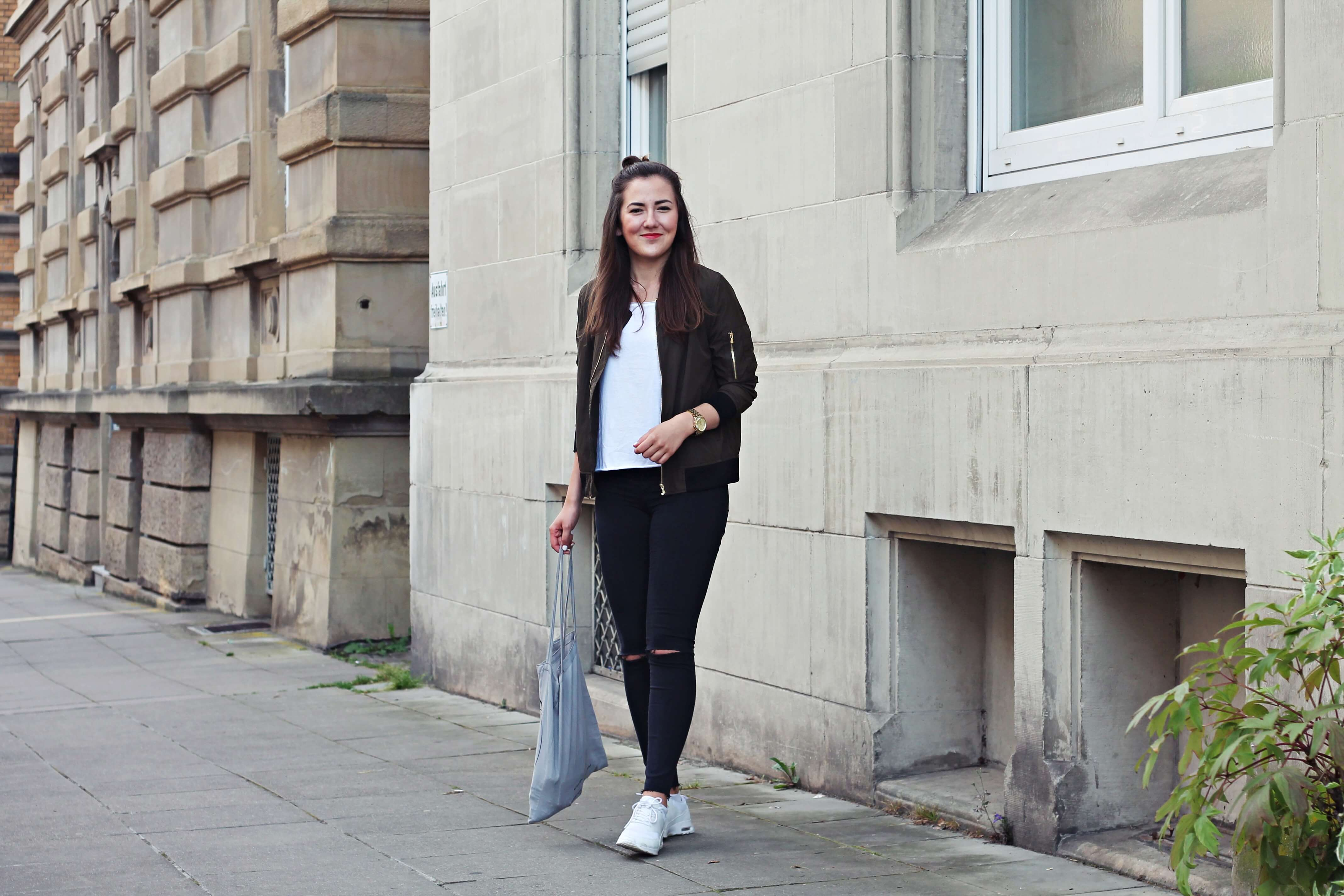 fithealthydi-lifestyle-blog-outfit