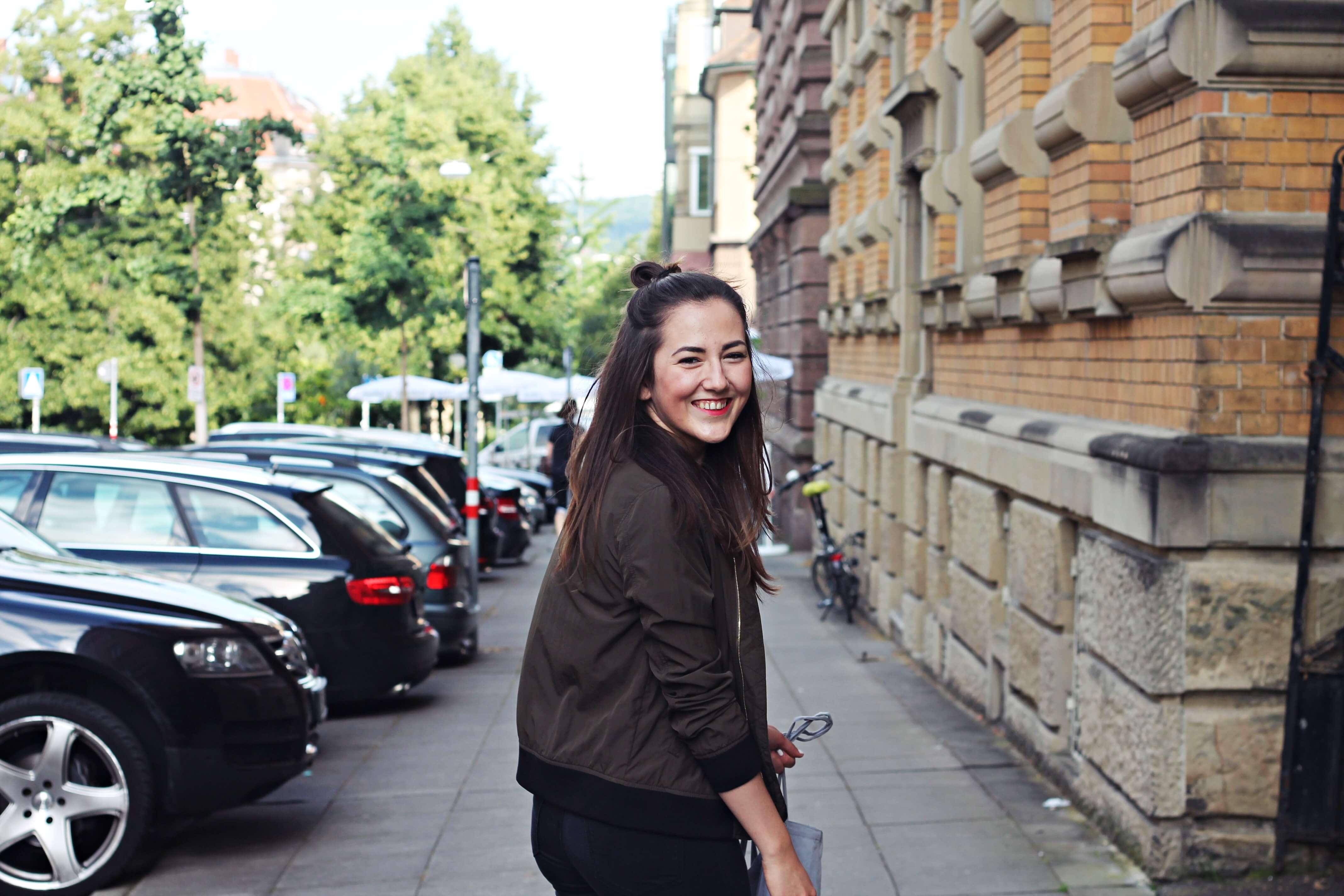 stuttgart-blogger-diana-scholl-happy