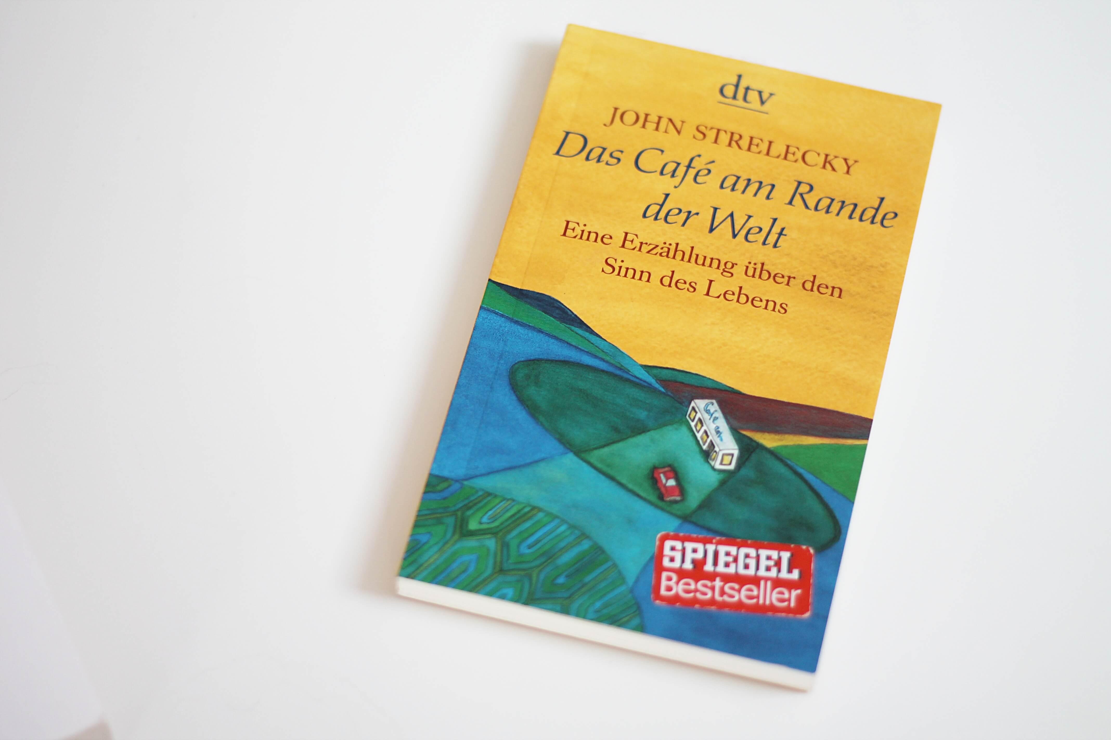 cafe-am-ende-der-welt-buchtipps