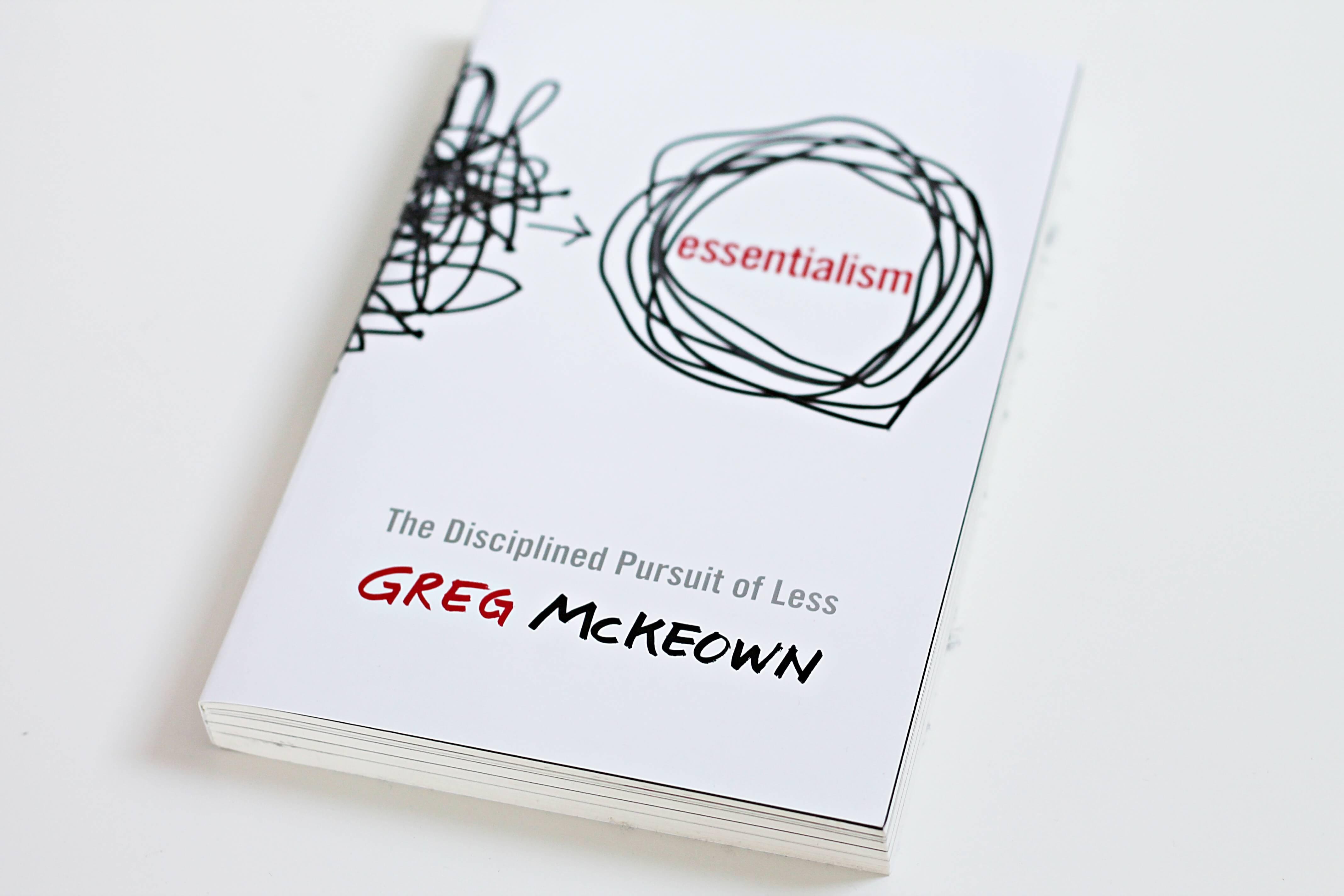 greg-mckeown-essentialism-buchtipps-fithealthydi