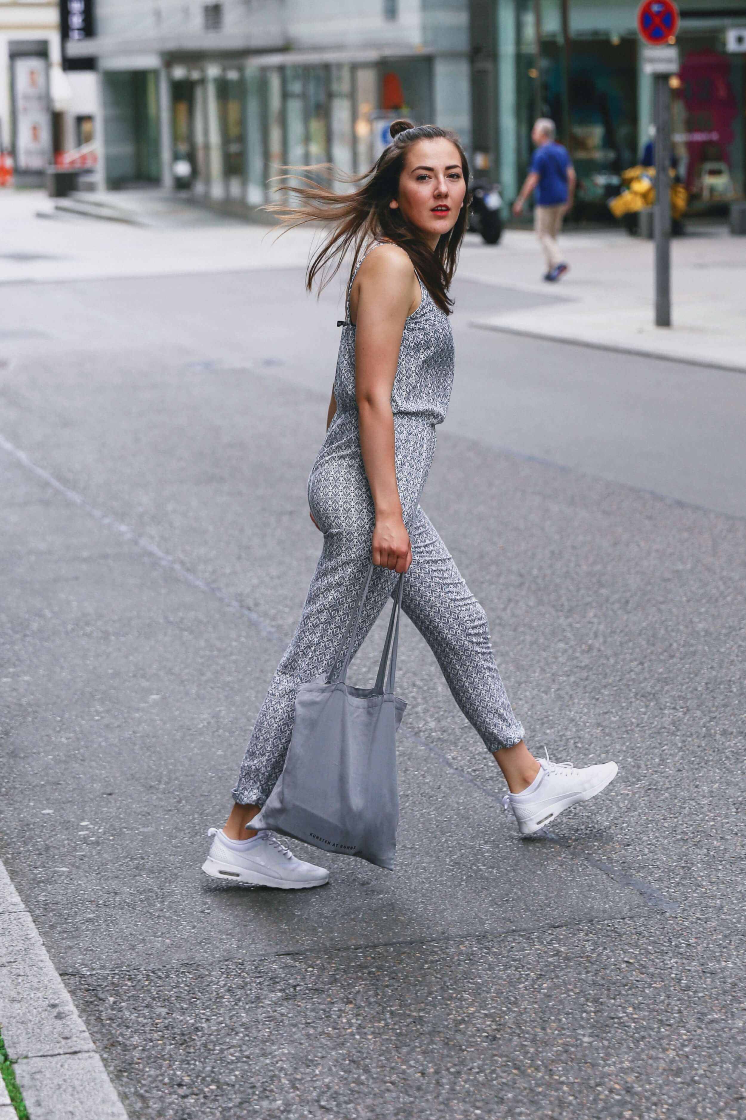jumpsuit-overall-outfit-streetstyle-blog-blogger-deutschland