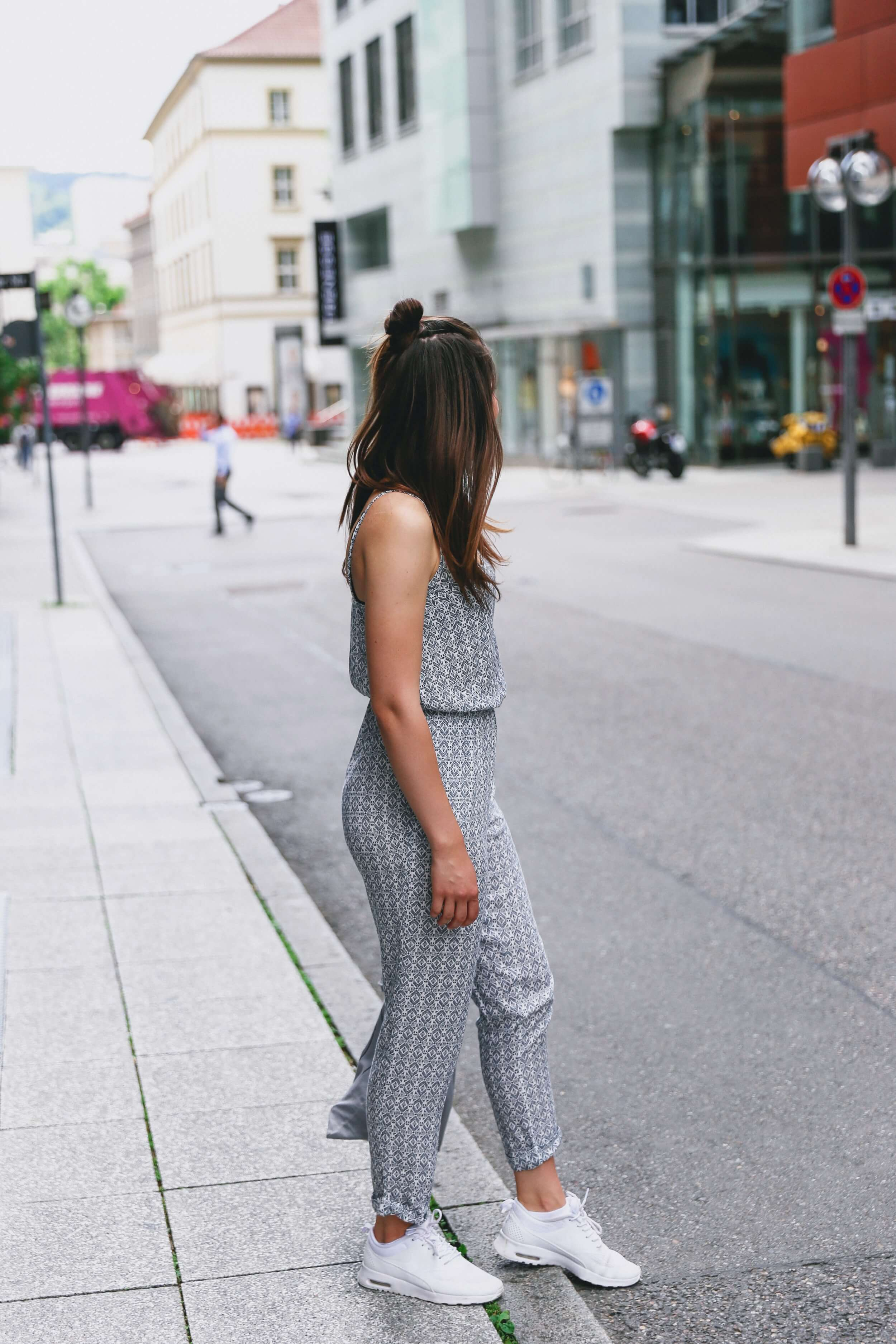 jumpsuit-summer-outfit-sommer-overall-blogger