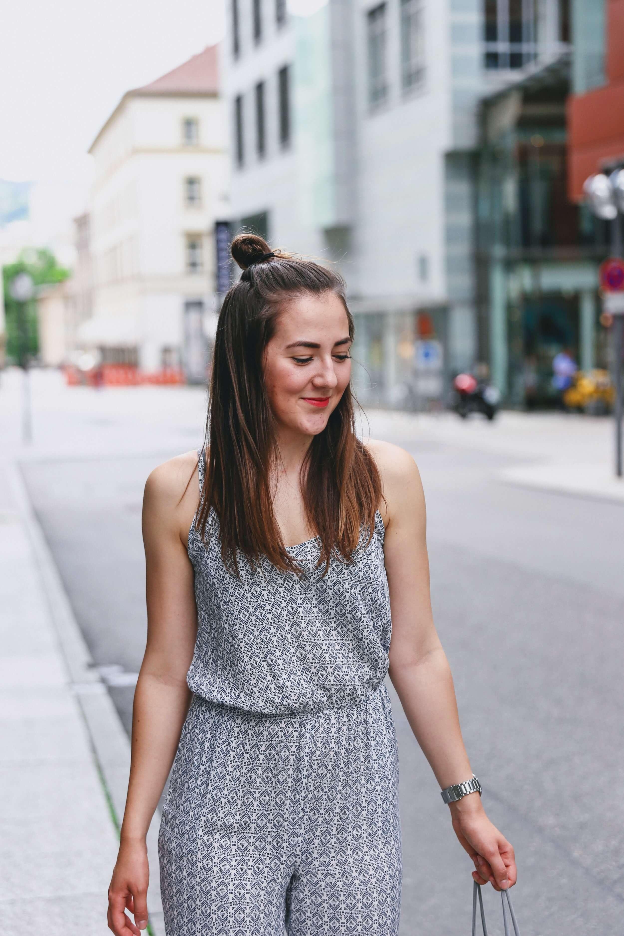 lifestyle-blogger-deutschland-diana-scholl