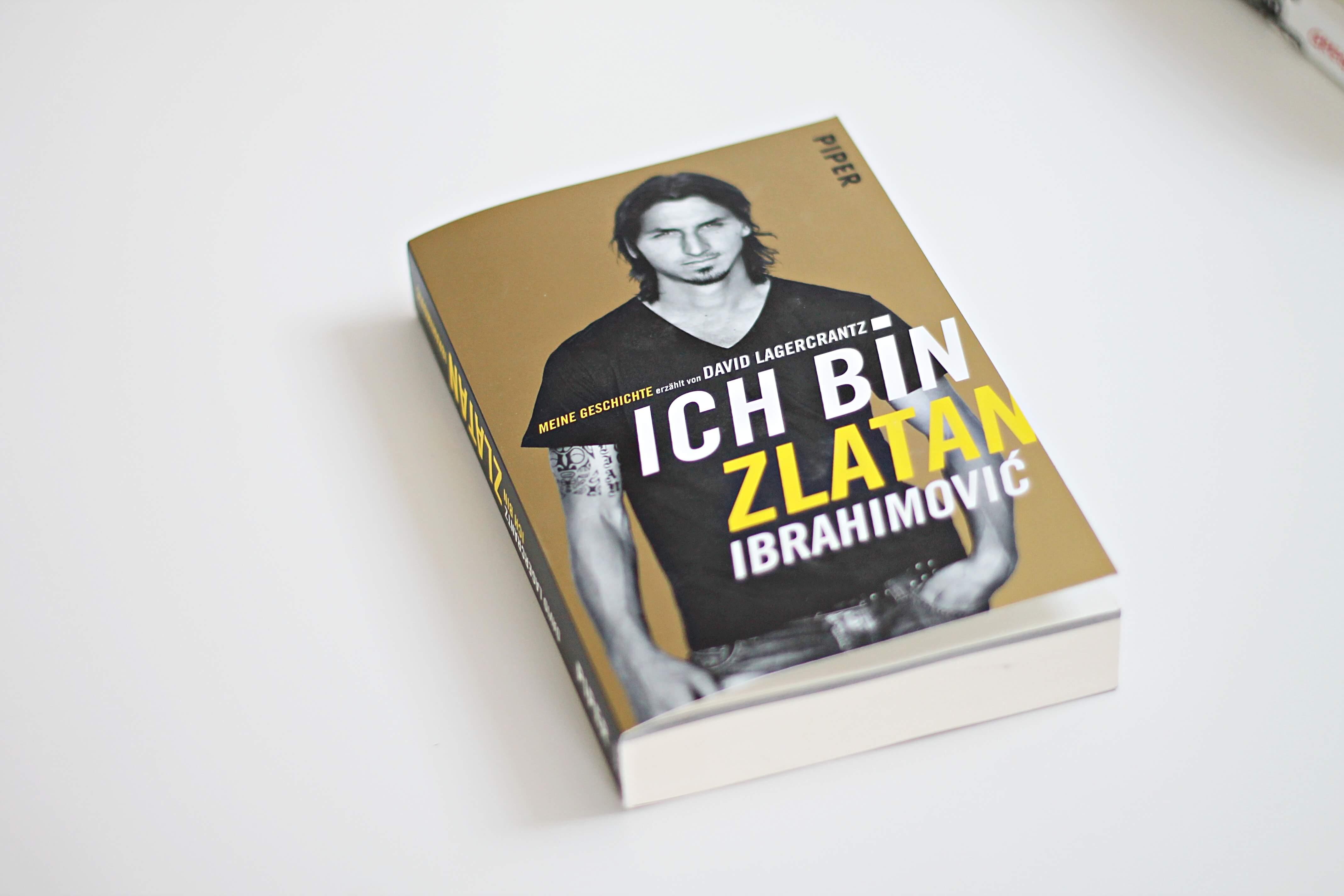 zlatan-ibrahimovic-biografie-buchtipps-blogger