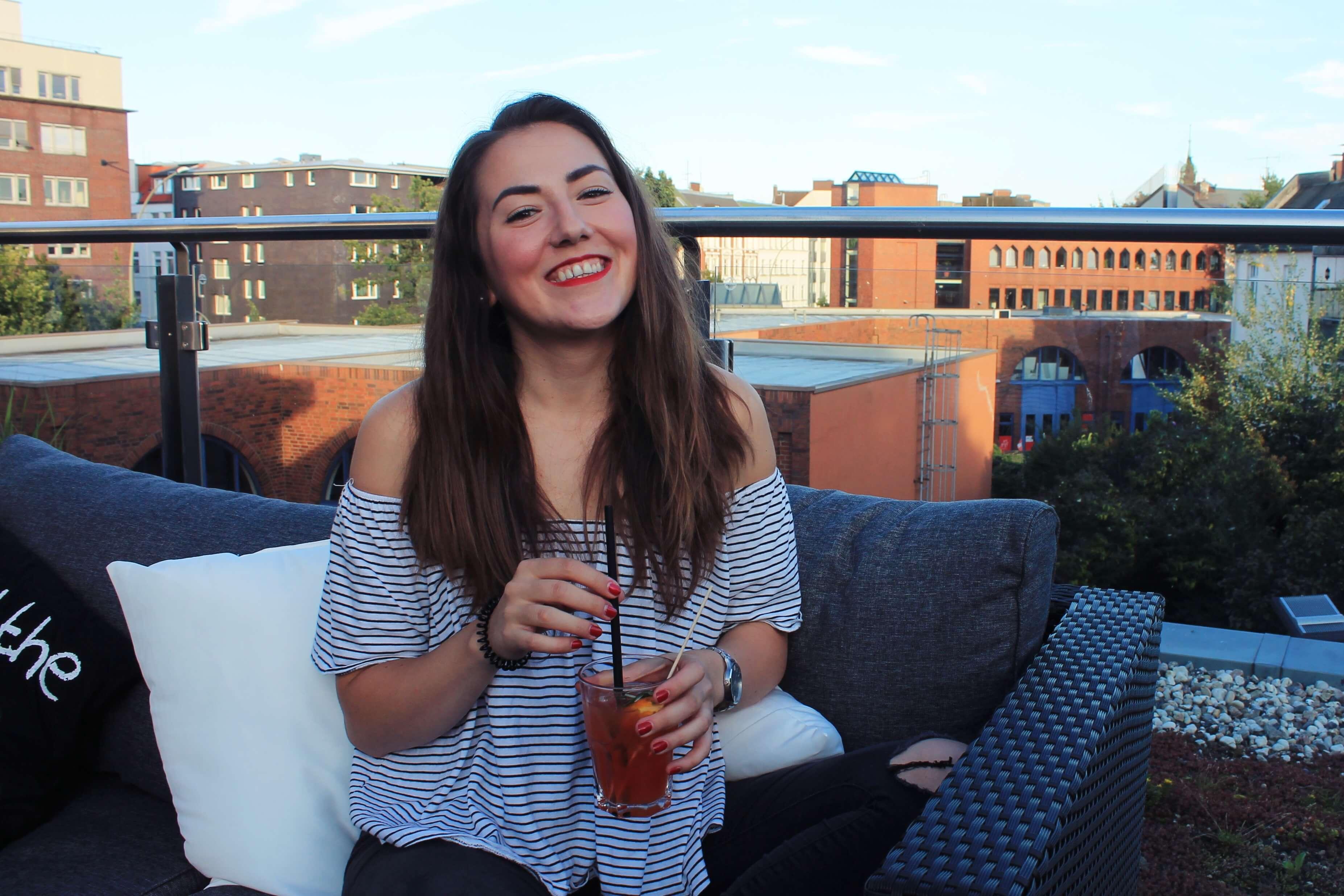 diana-scholl-hamburg-blogger-lifestyle-san-pellegrino