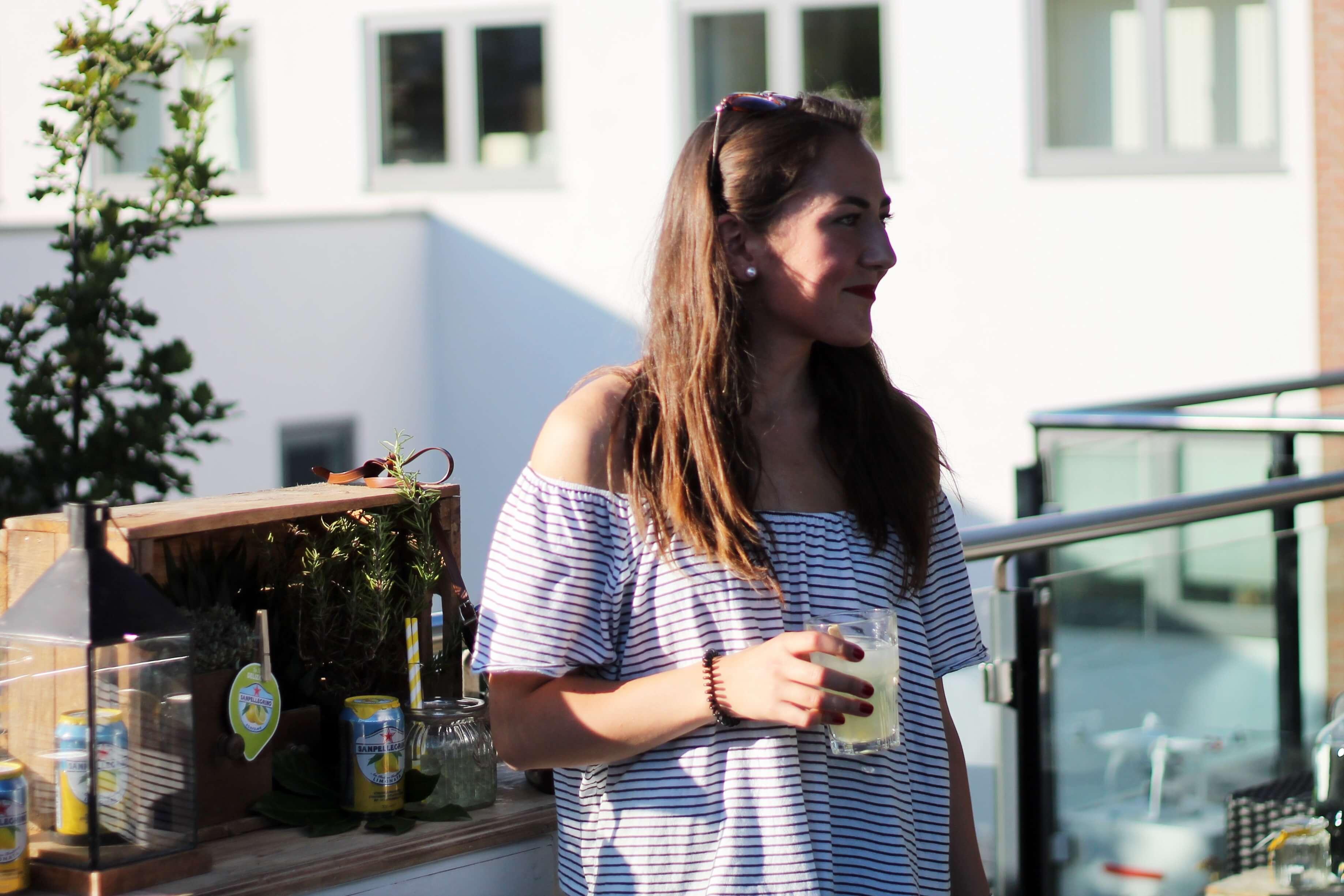 fithealthydi-hamburg-blogger-diana-scholl