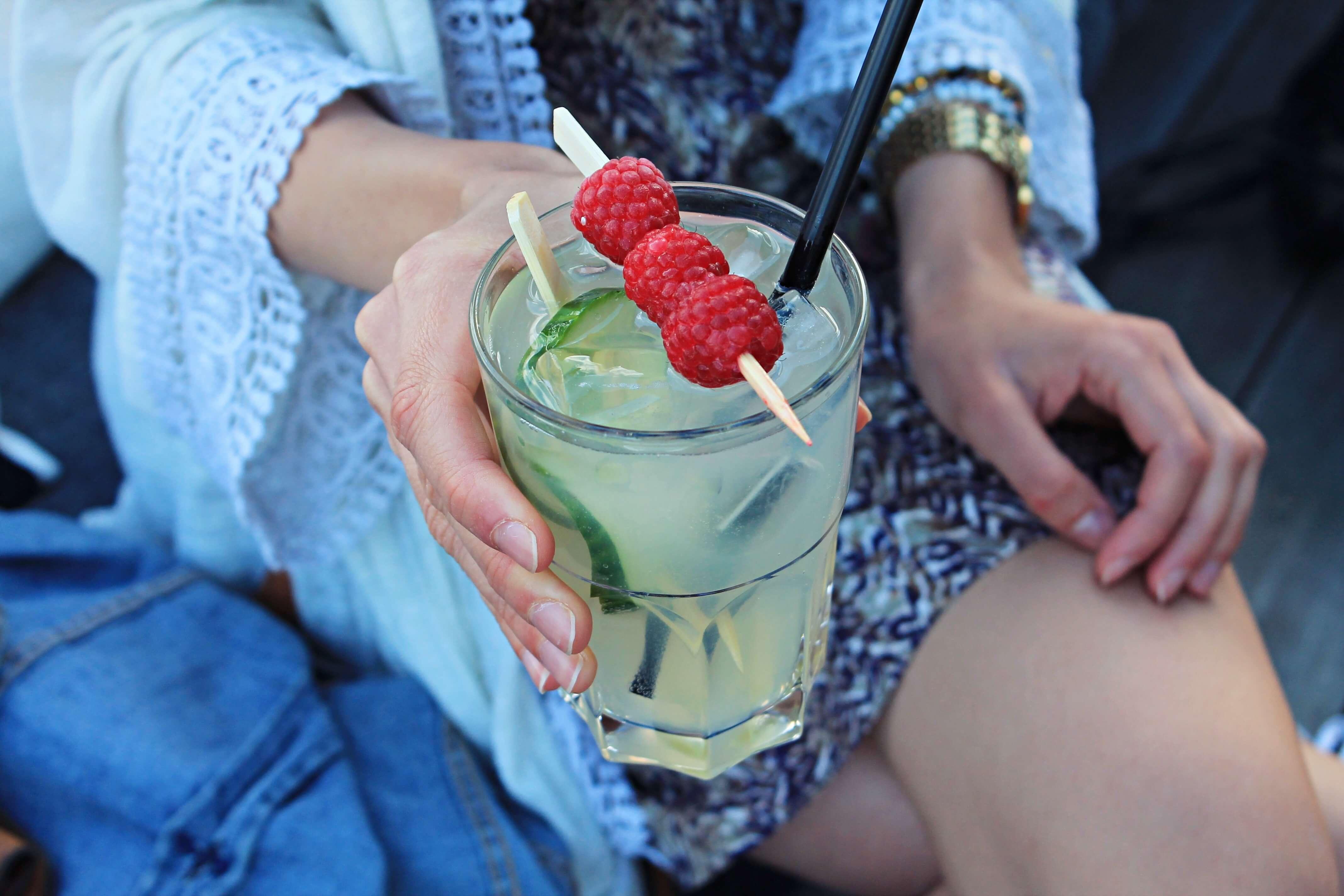 san-pellegrino-cocktail-afterwork-aperitivo