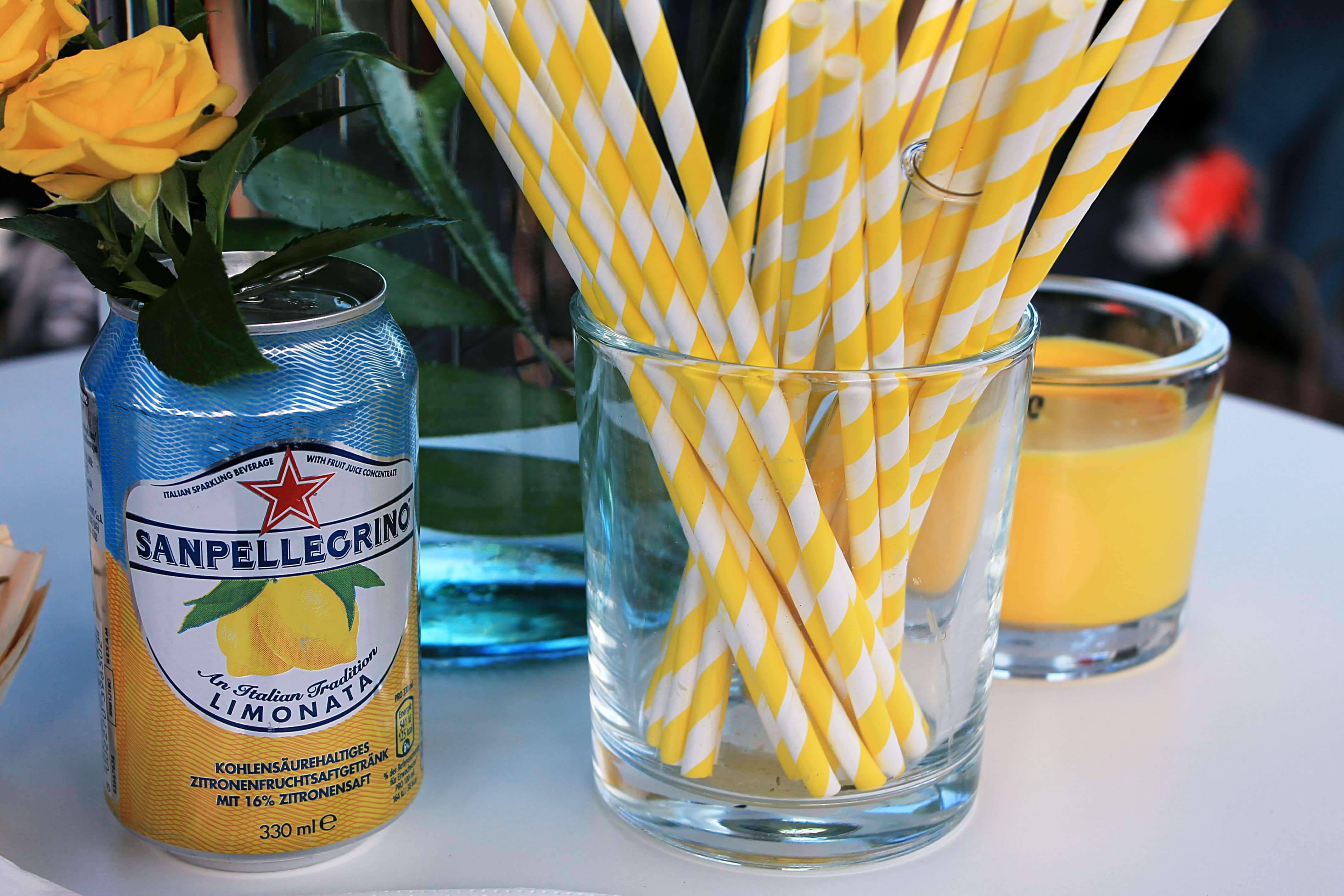 sanpellegrino-lemonade-limonade-aperitivo-deliziosa-fithealthydi