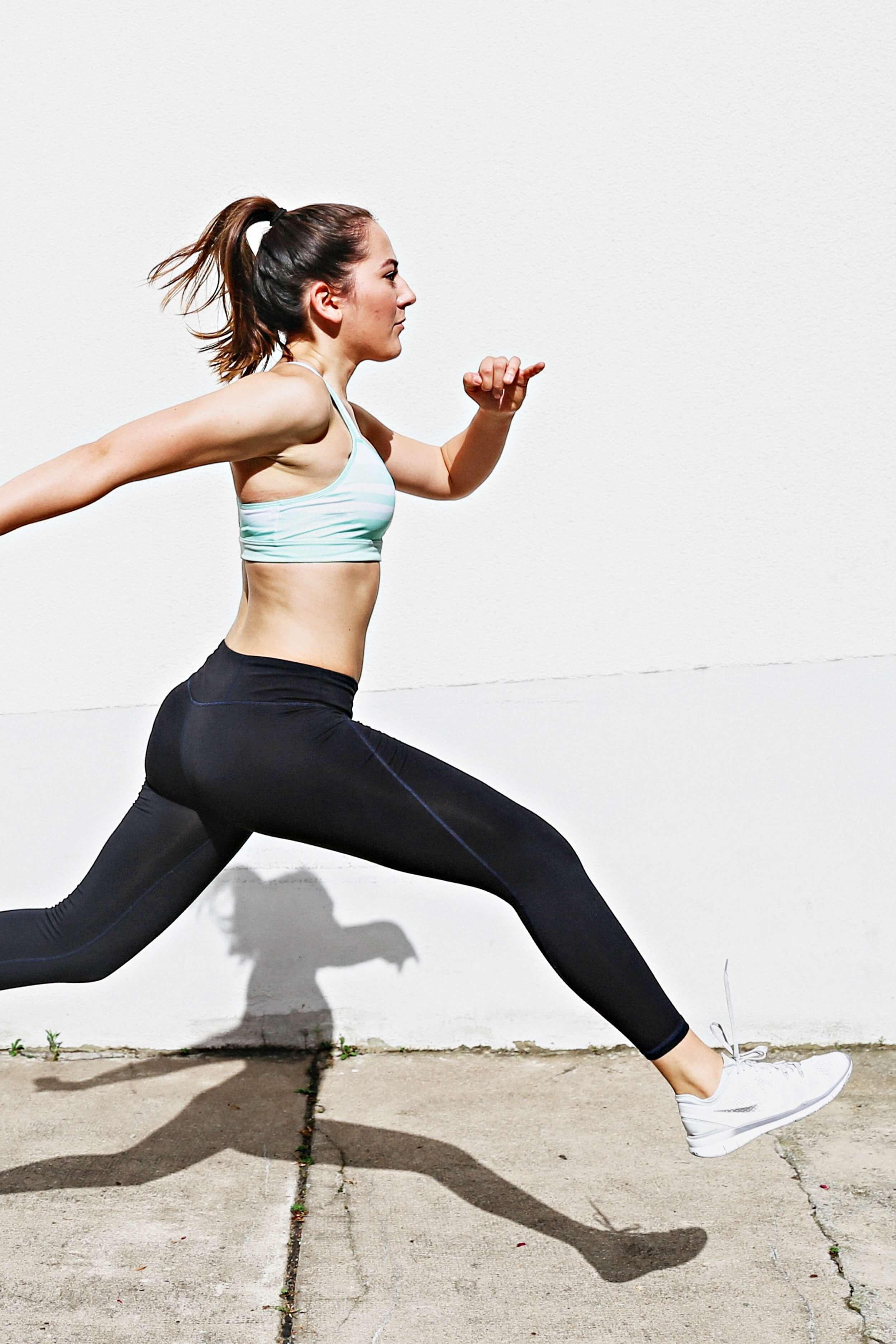 sportpause-back-on-track-fithealthydi-fitnessblog-deutschland-blogger