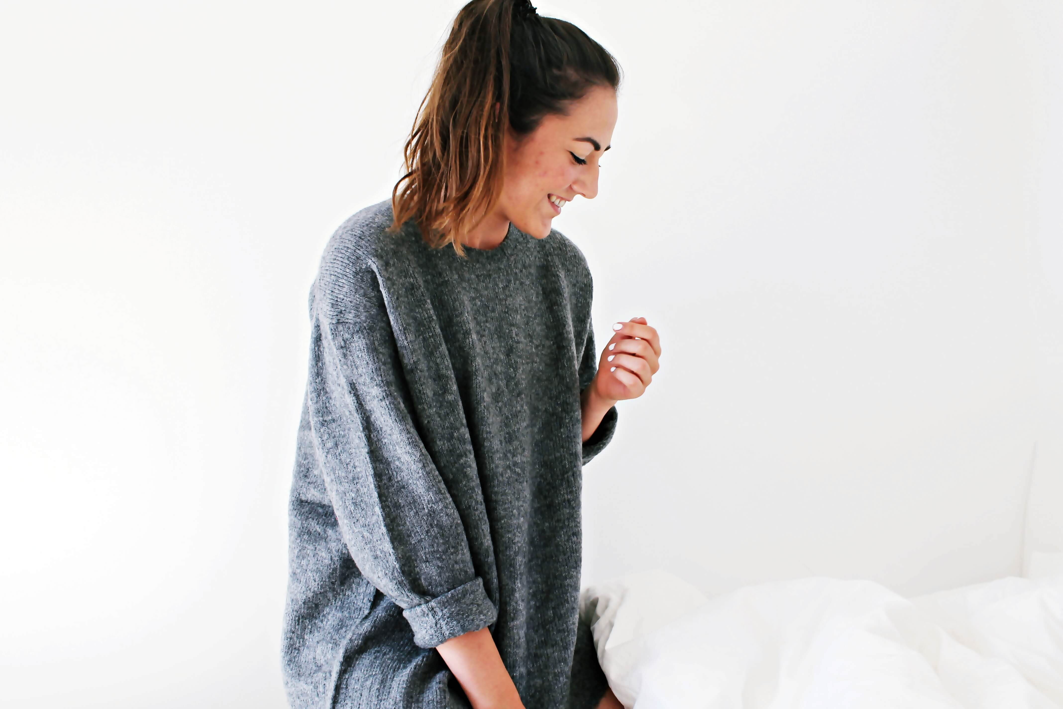 diana-scholl-fithealthydi-lifestyle-blog