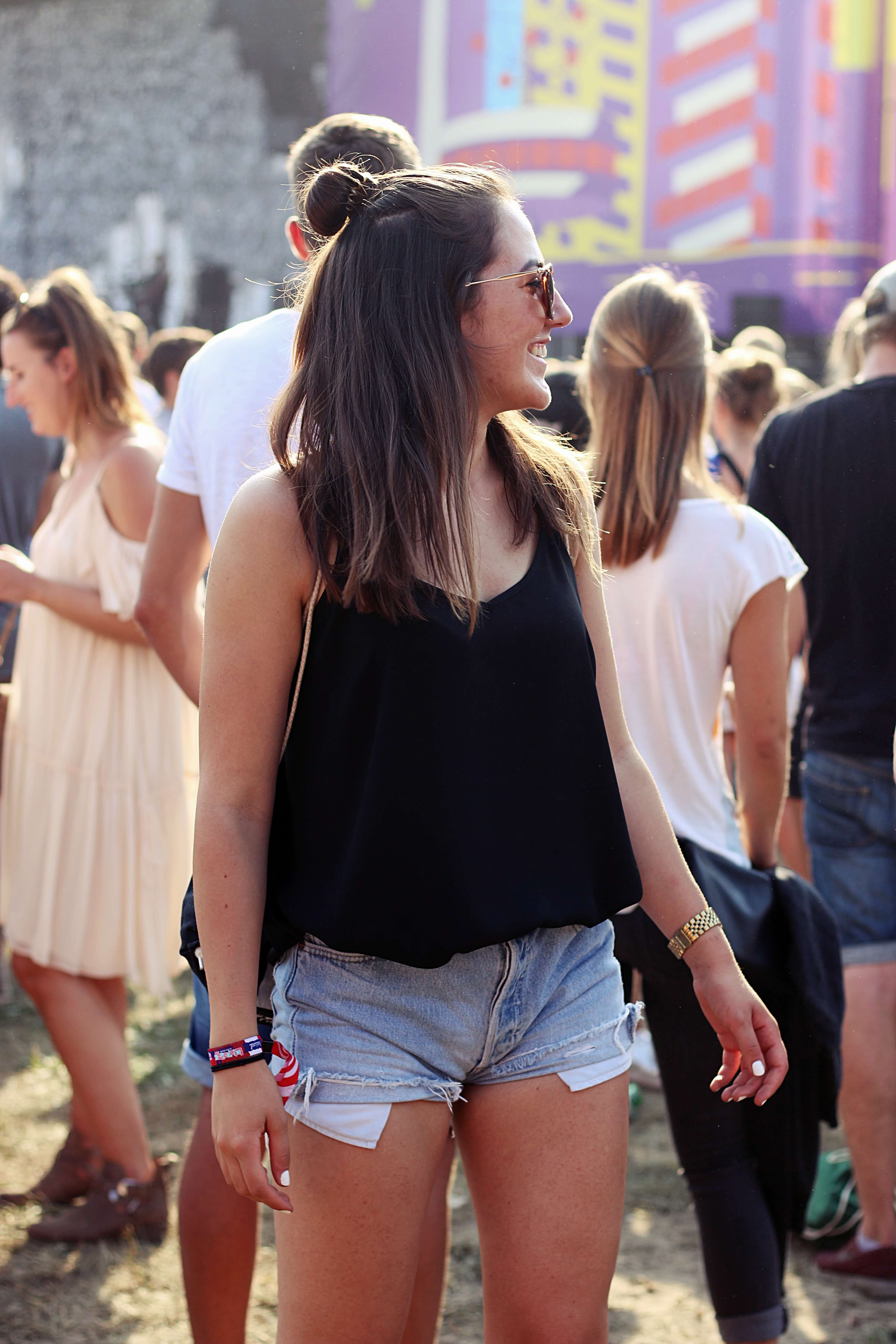 festival-lollapalooza-berlin-fithealthydi-diana-outfit-levis-501