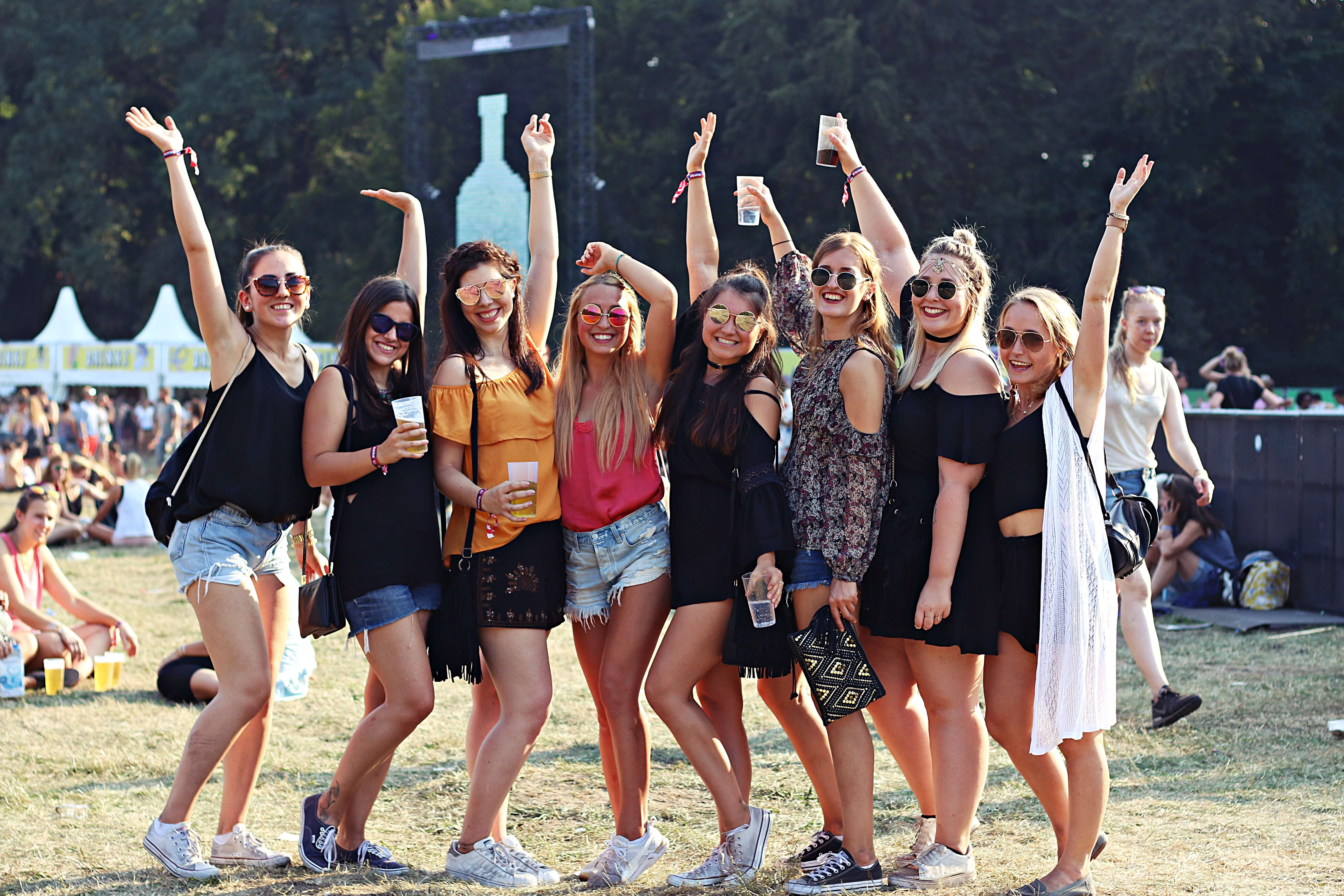 festival-sommer-lollapalooza-berlin-girls-outfits-outfit
