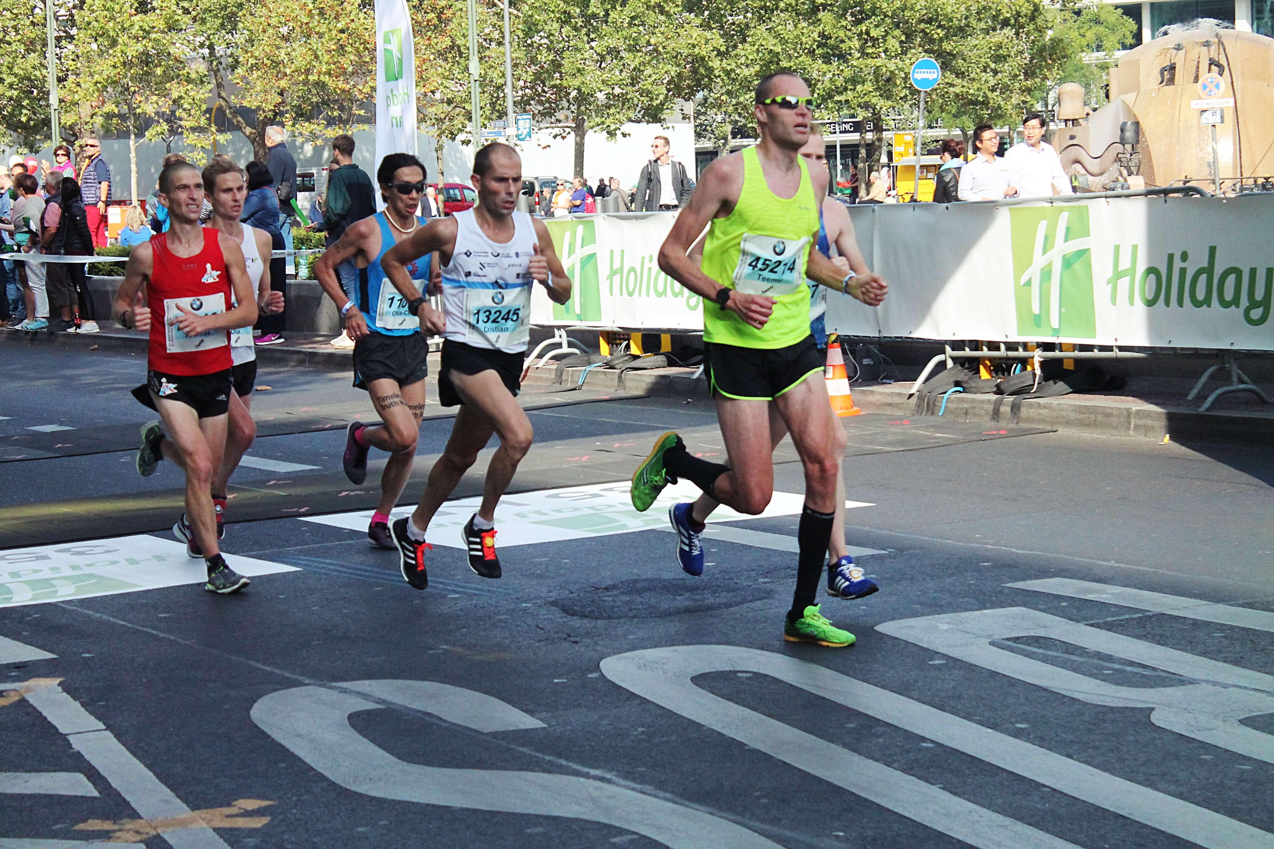 marathon-berlin-run-runner