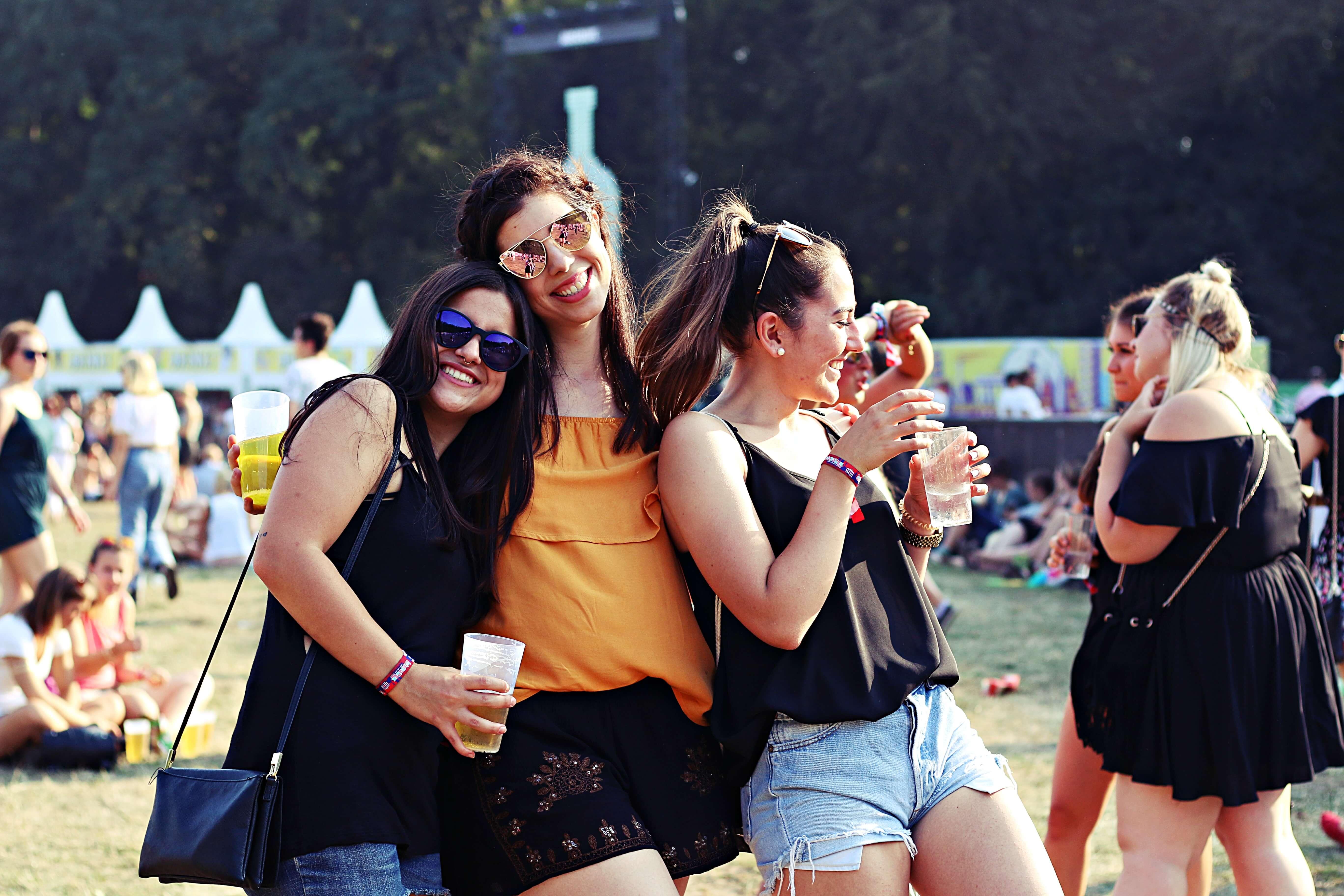 sommer-girls-festival-berlin-lollapalooza