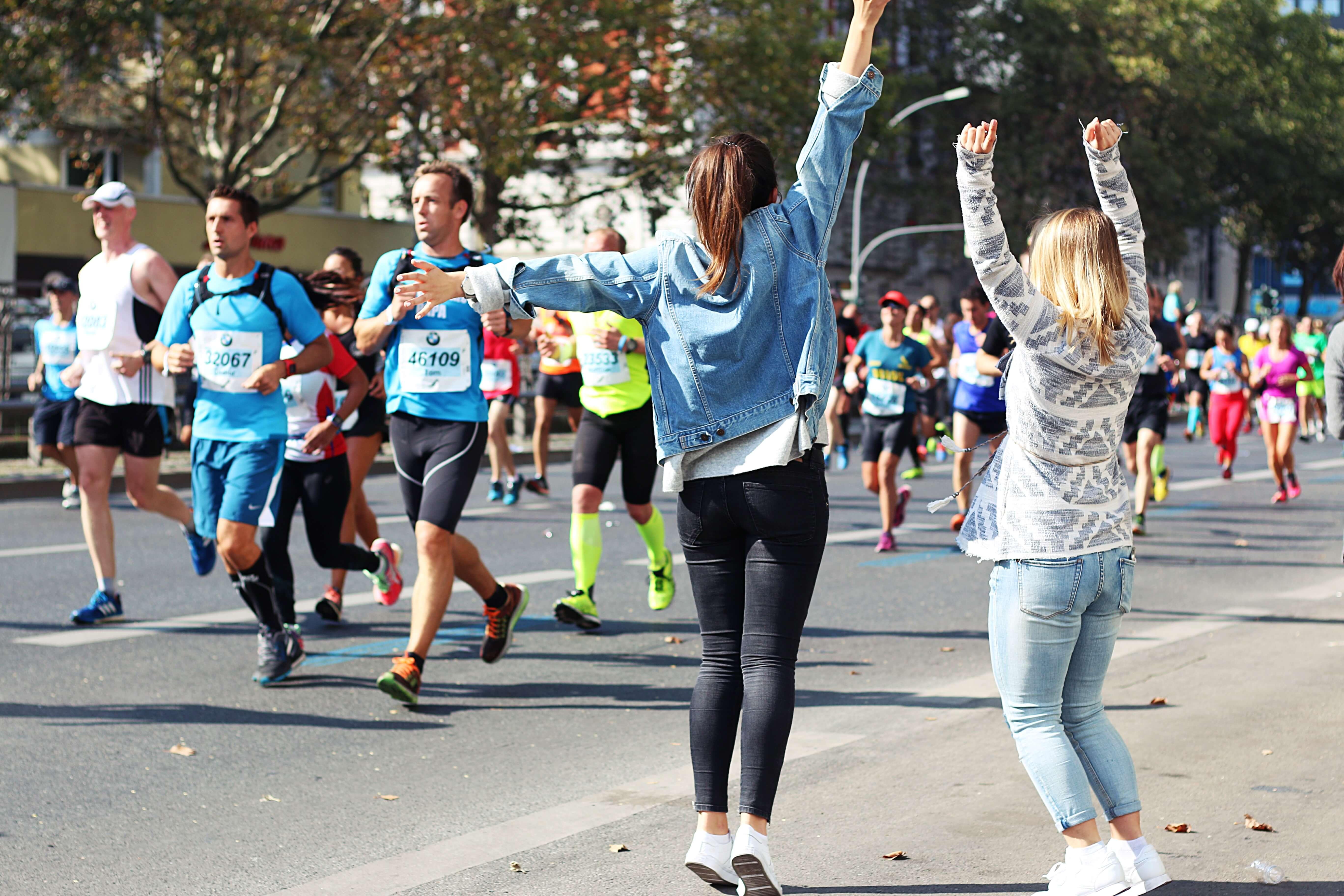 veryberrylottie-fithealthydi-marathon-berlin
