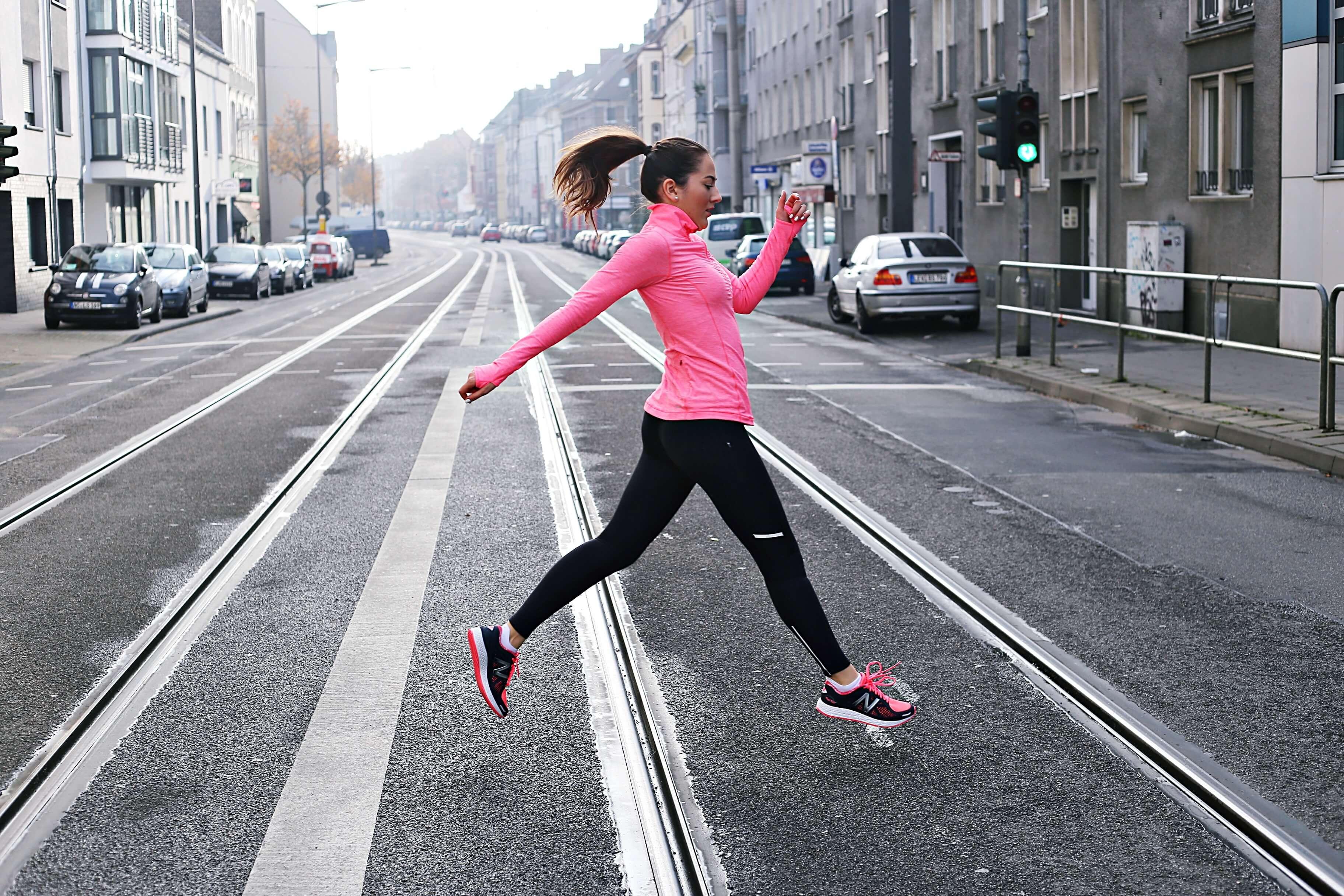 diana-scholl-halbmarathon
