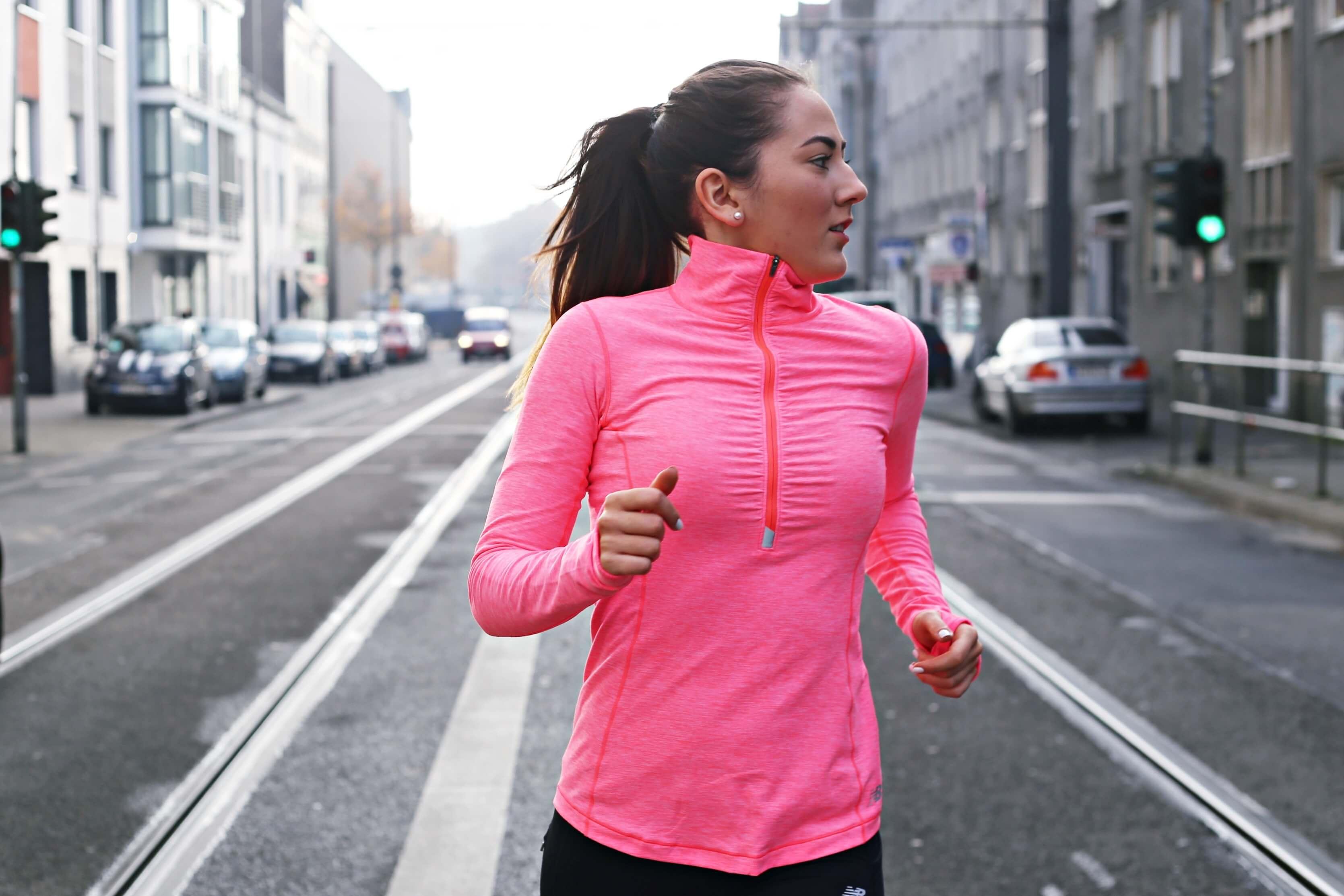 diana-scholl-running-fithealthydi-halbmarathon