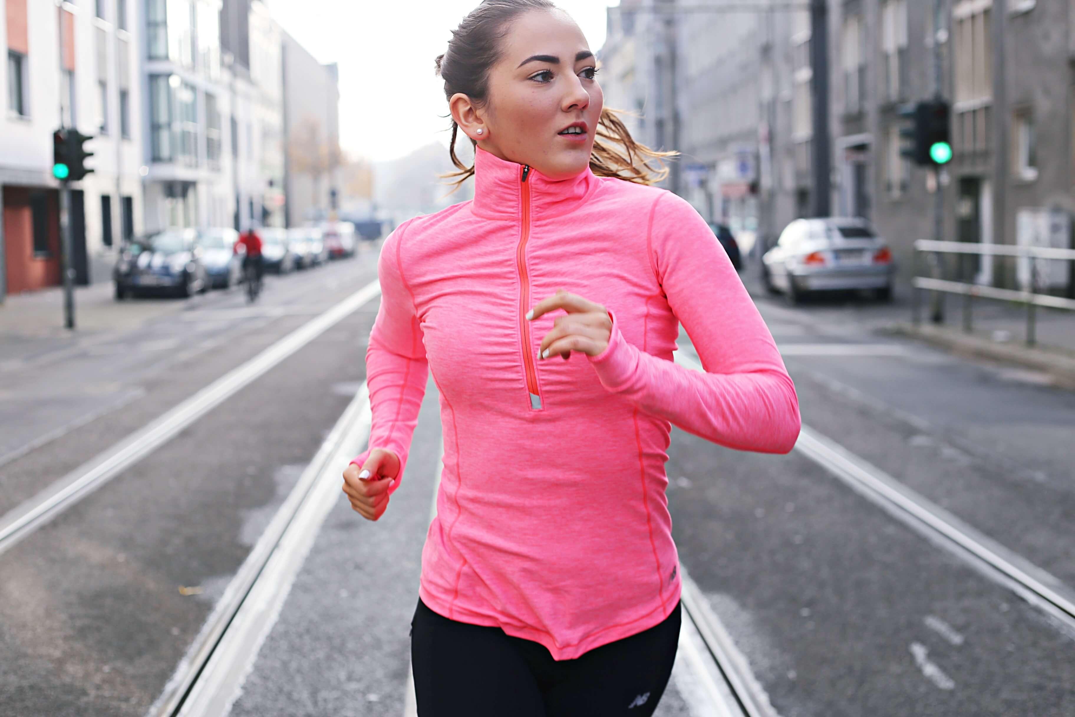 halbmarathon-new-balance-running-outfit