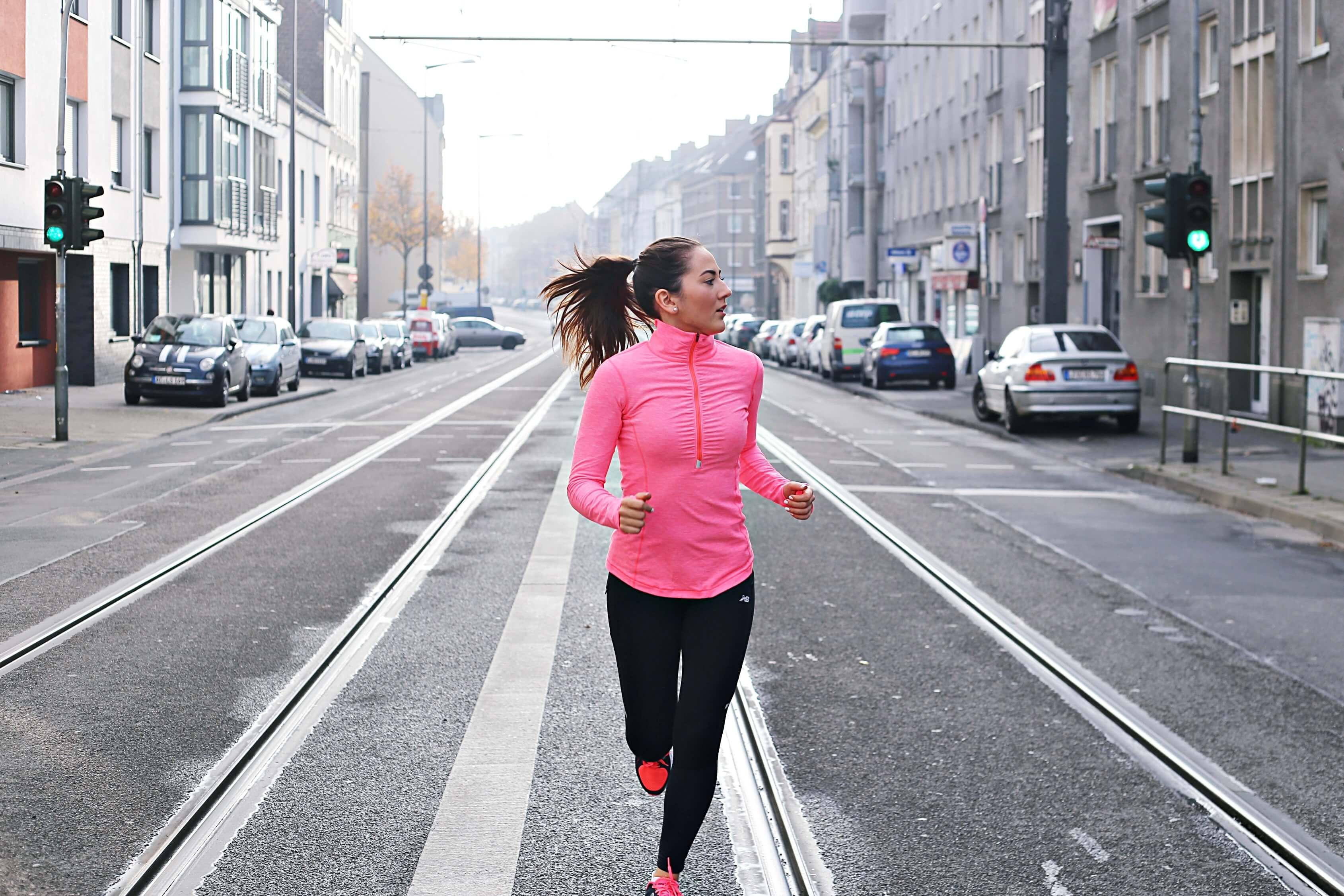halbmarathon-training-fithealthydi