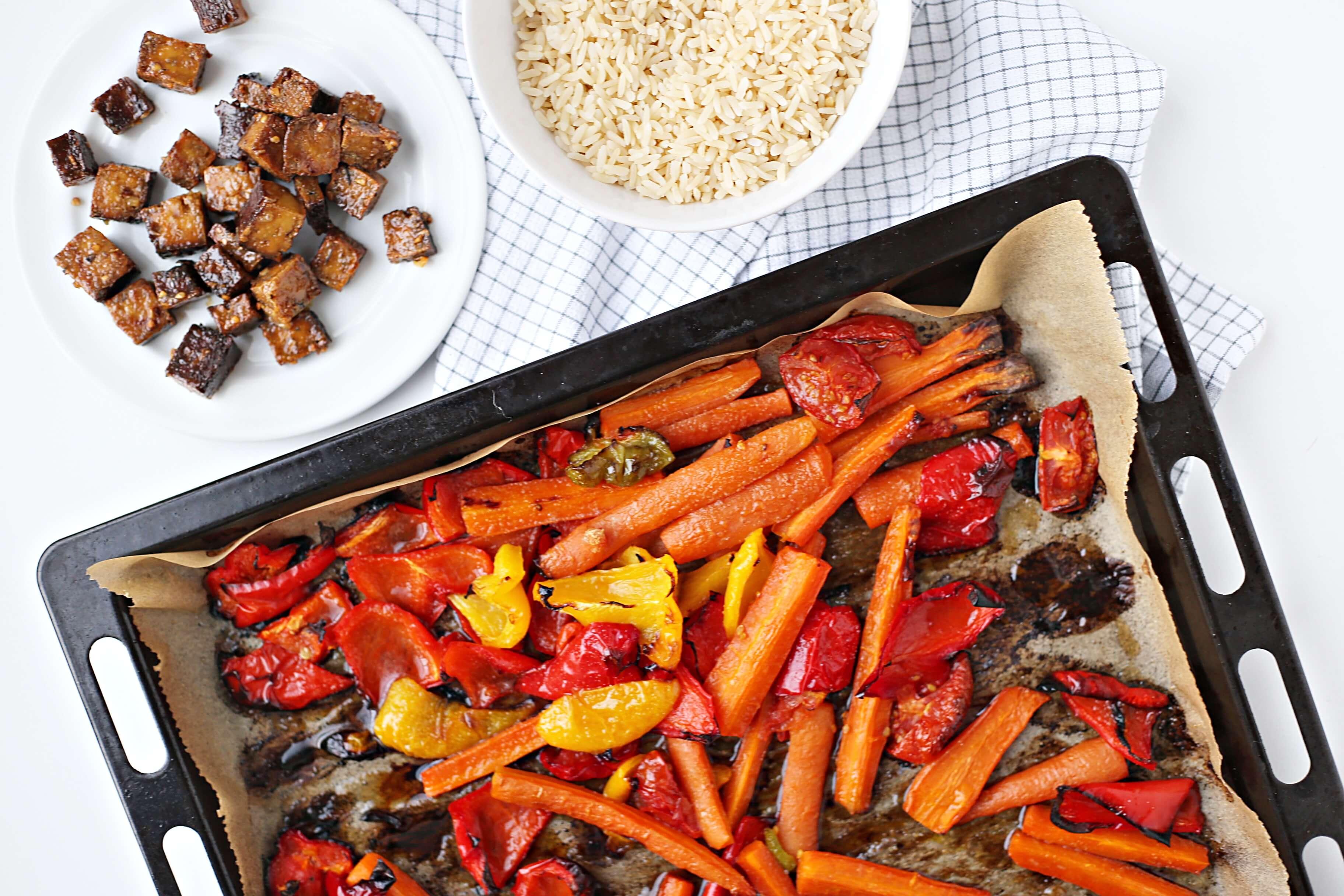karamellisiert-ofen-veggie-gemuese-gesund