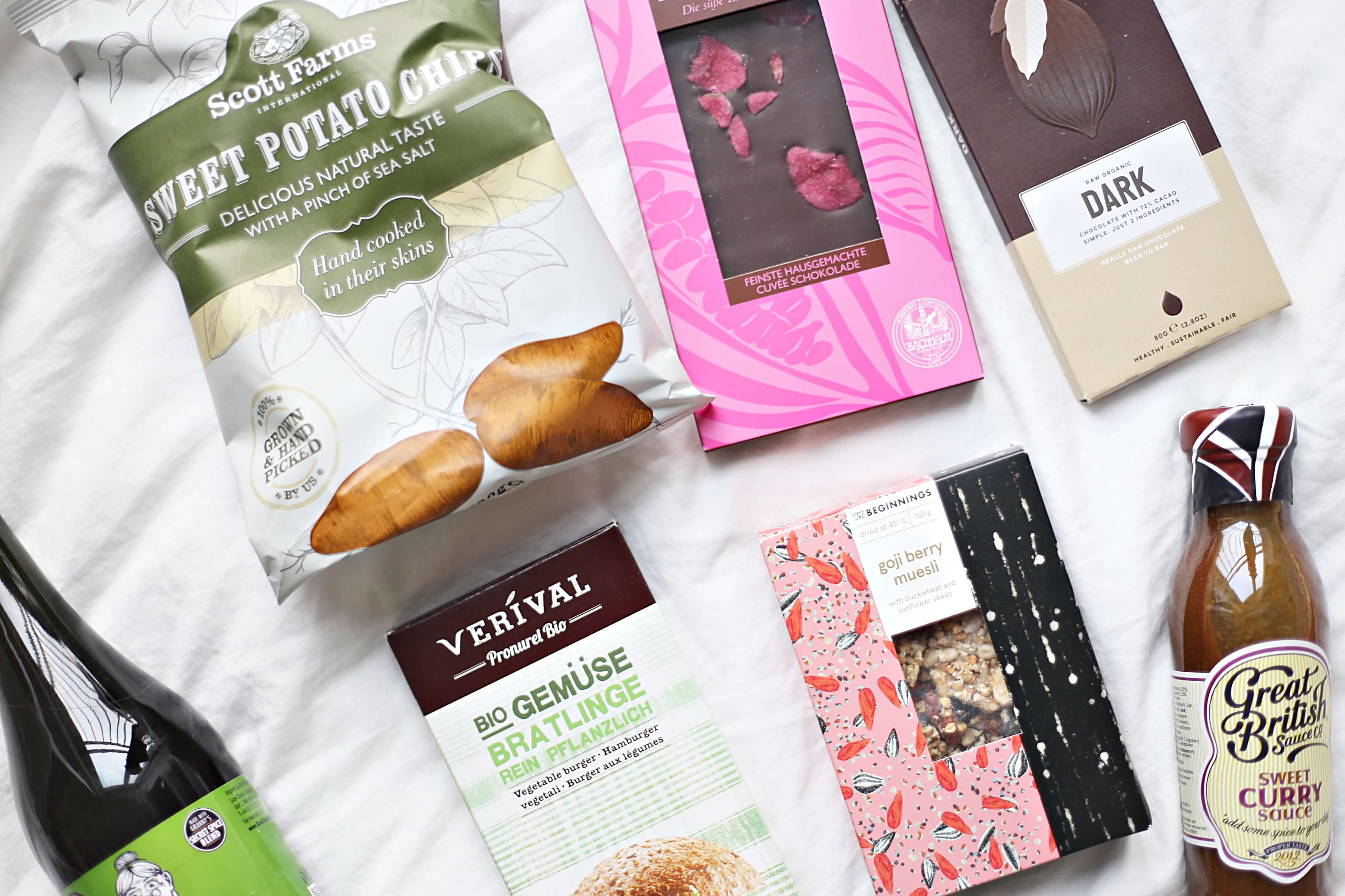 gift-guide-foodist-fithealthydi