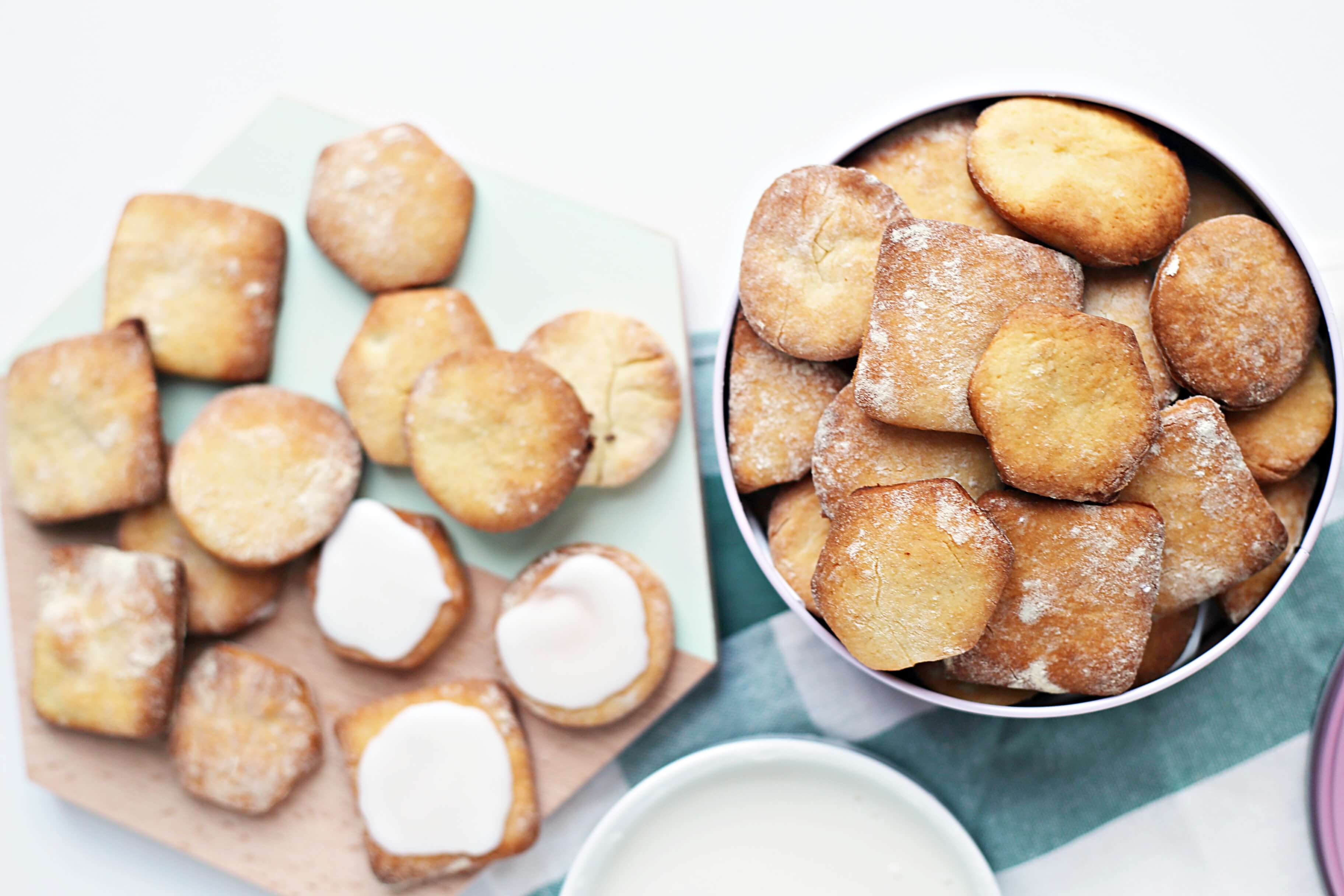 vegane-plaetzchen-cookies-zitrone-limette