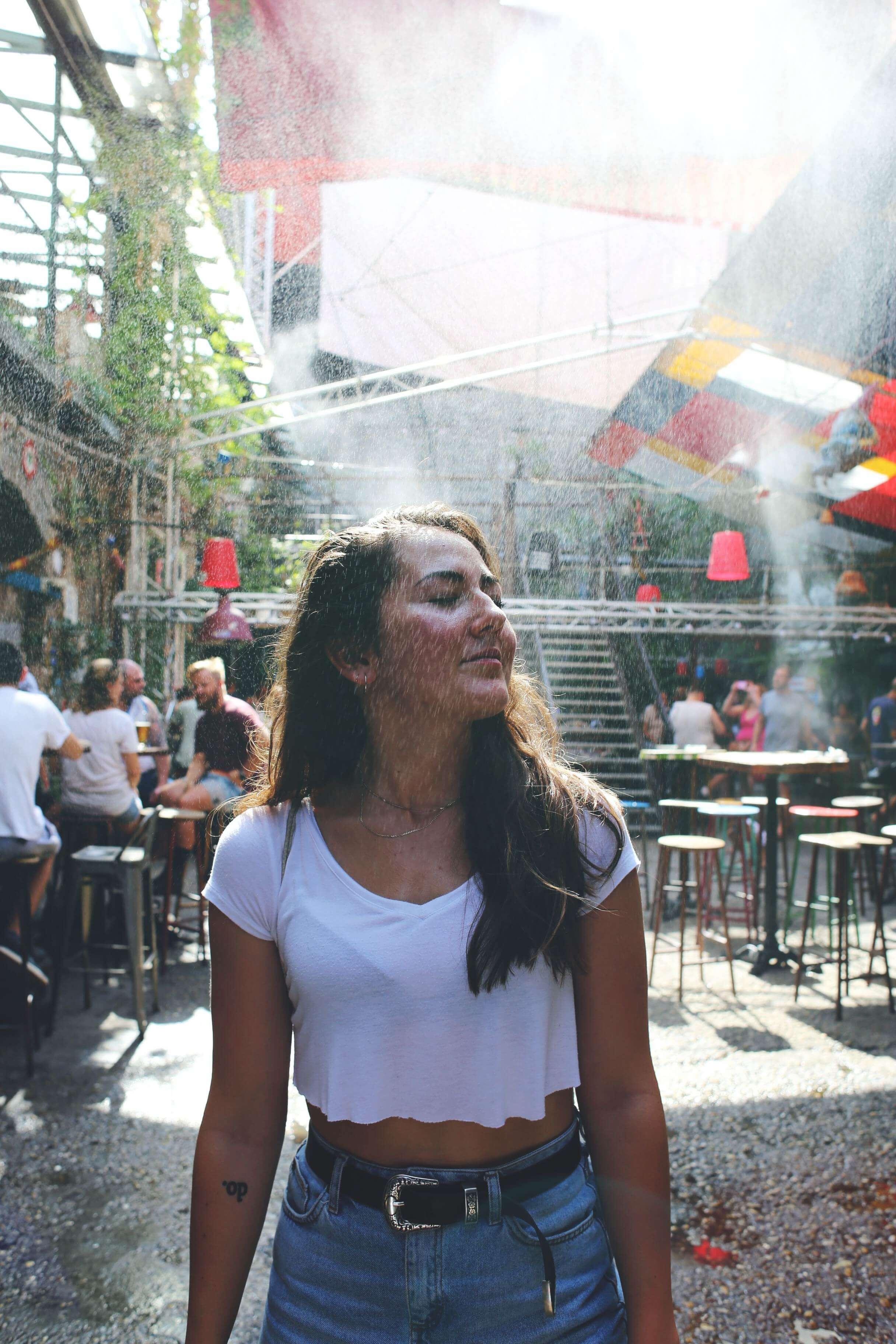 Roadtrip Diary – Wien, Budapest, Kroatien