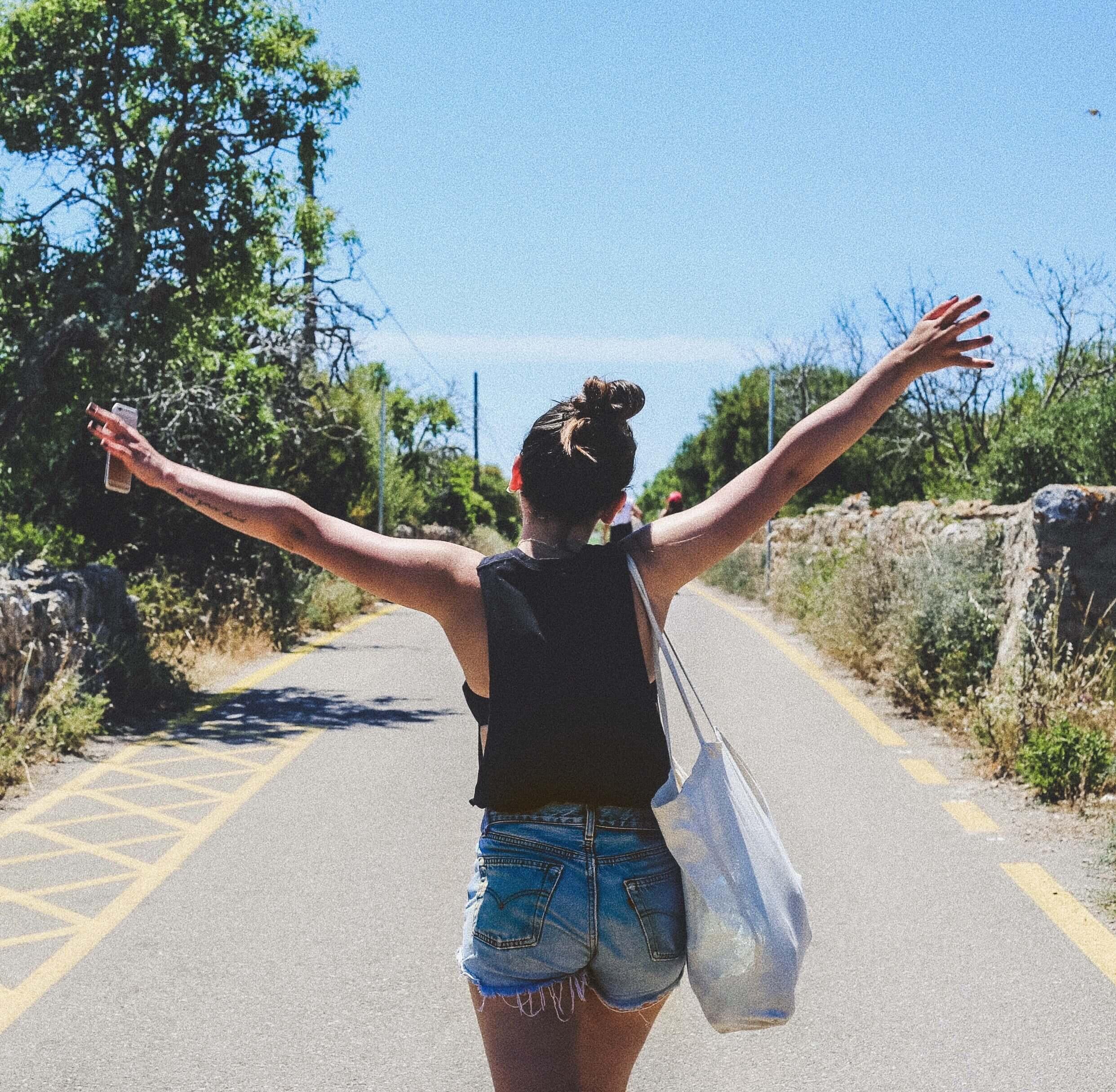 Ein paar Sommer-Favorites | Musik, Food & Dinge