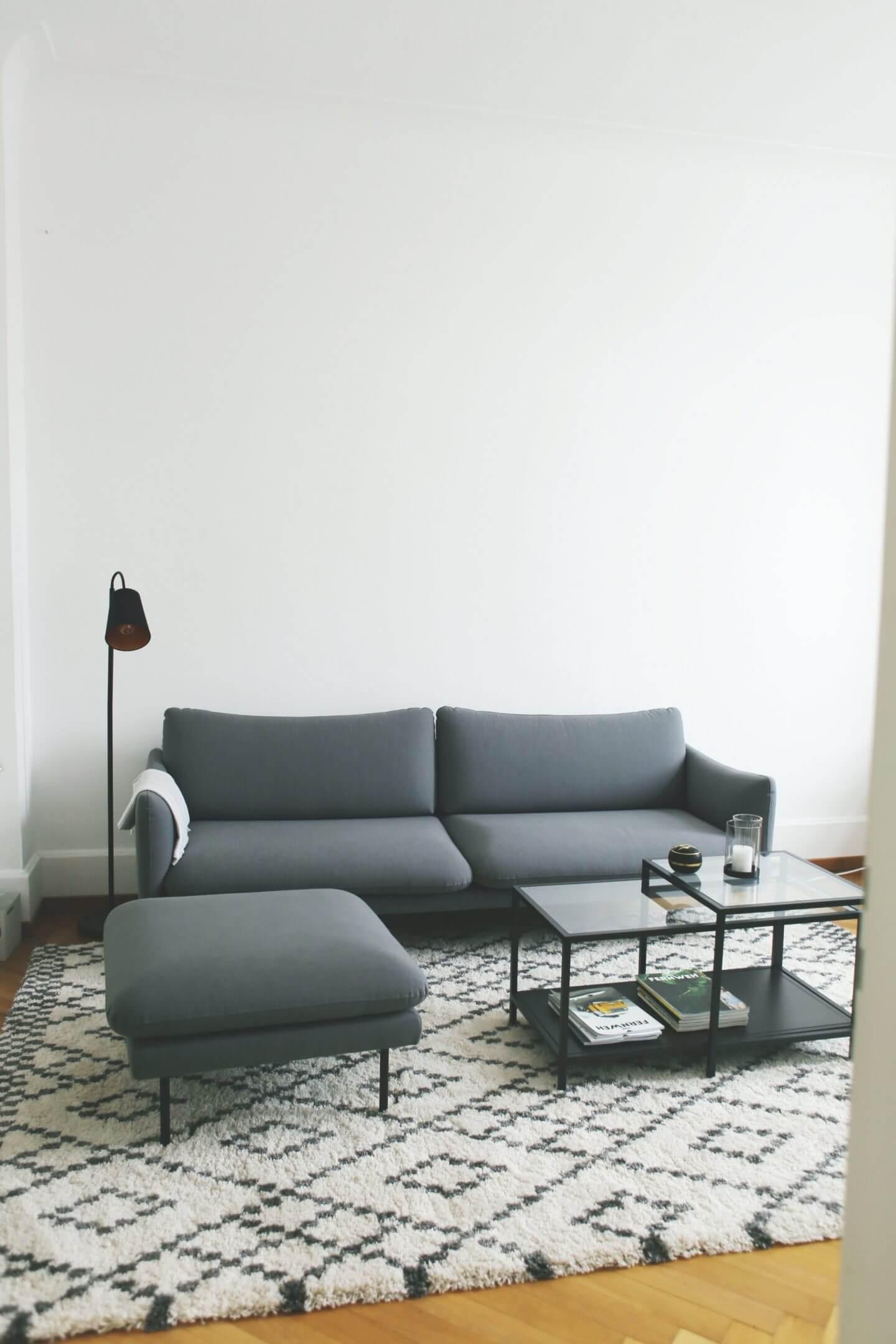 otto sofa andas. Black Bedroom Furniture Sets. Home Design Ideas