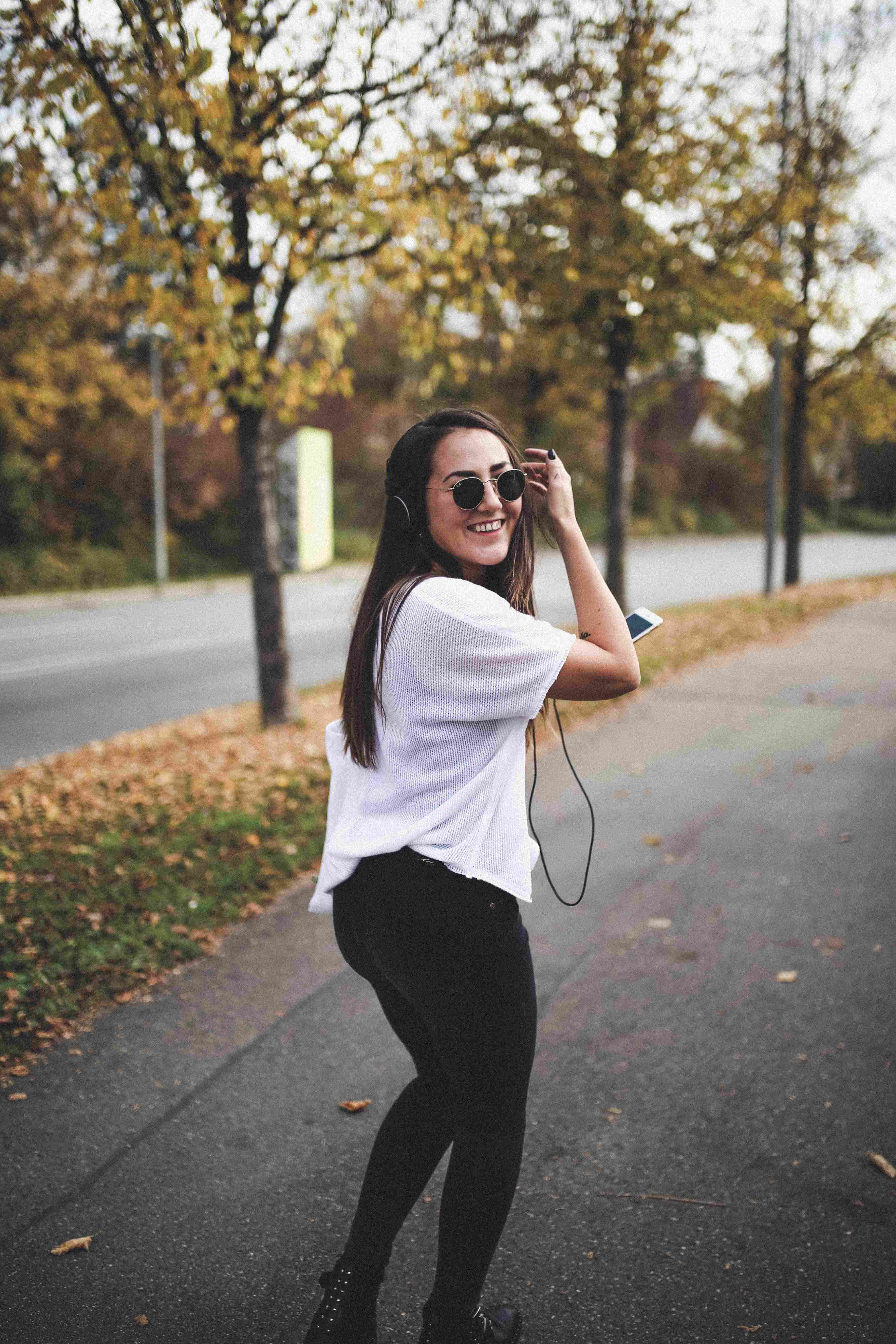 Herbst-Lektüre / 5 Hörbuch-Tipps