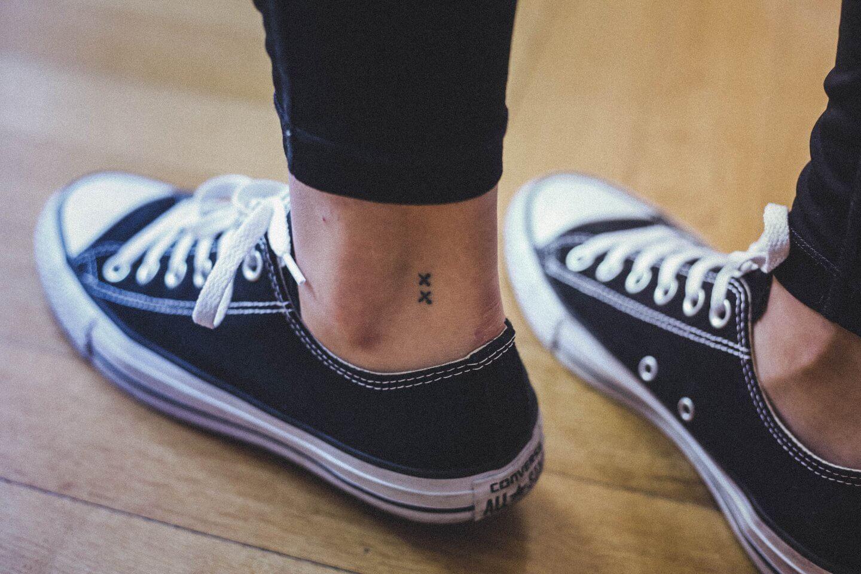 Tattoos Doandlivede Lifestyle Stories Blog Aus Stuttgart