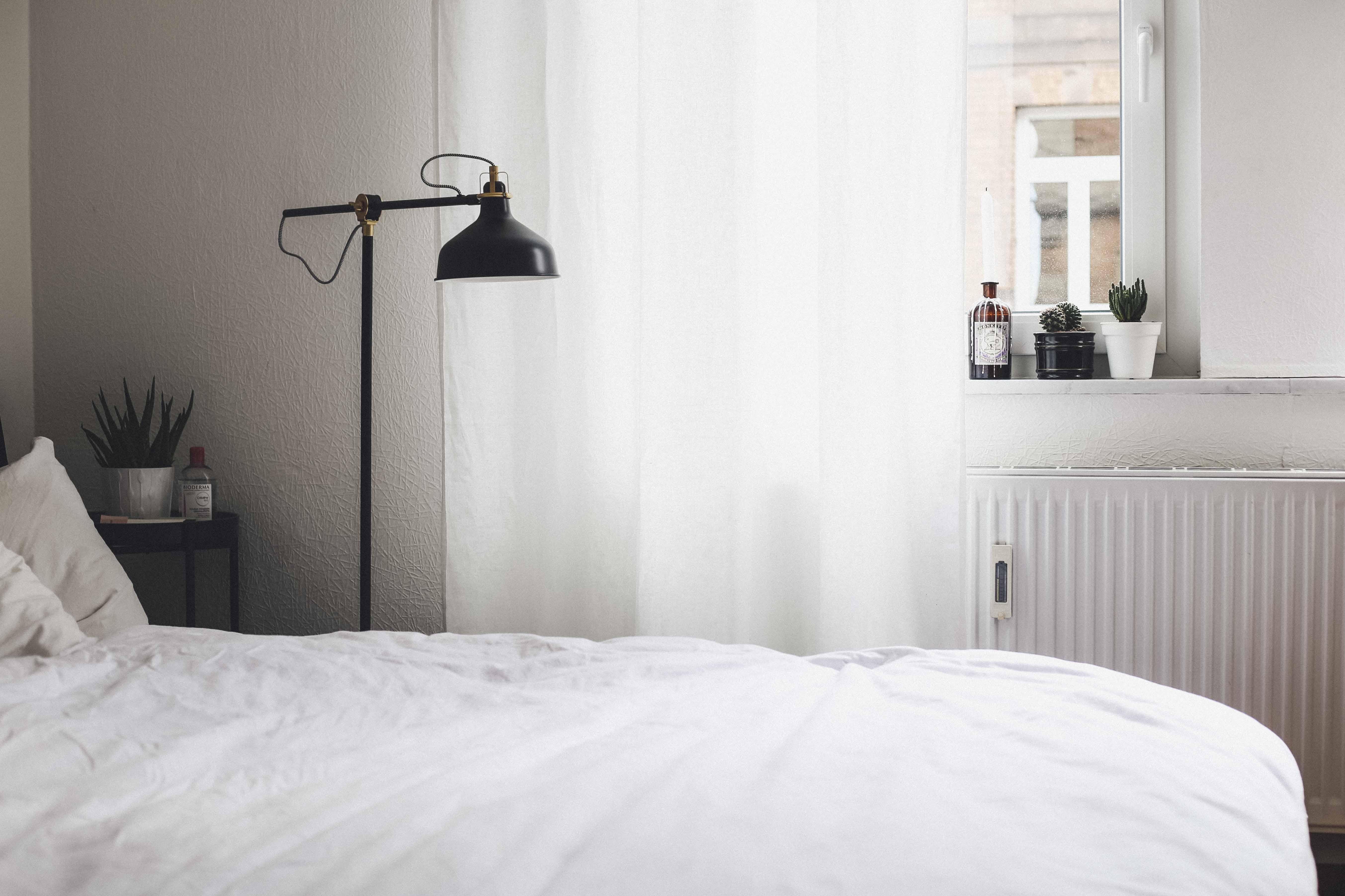 doandlive-bett-schlafzimmer-interior-ottoliving-otto (3 von ...