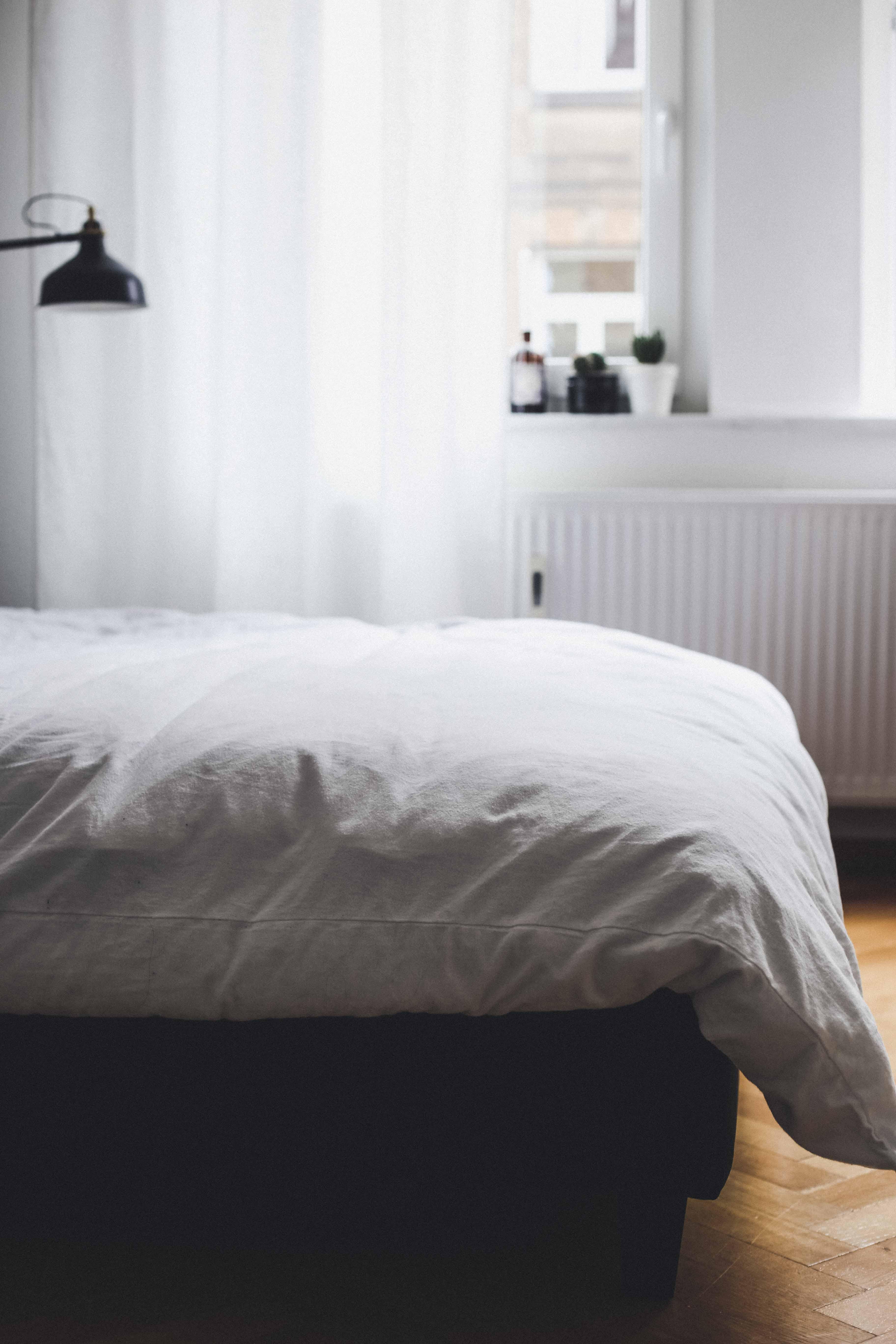 doandlive-bett-schlafzimmer-interior-ottoliving-otto (4 von ...